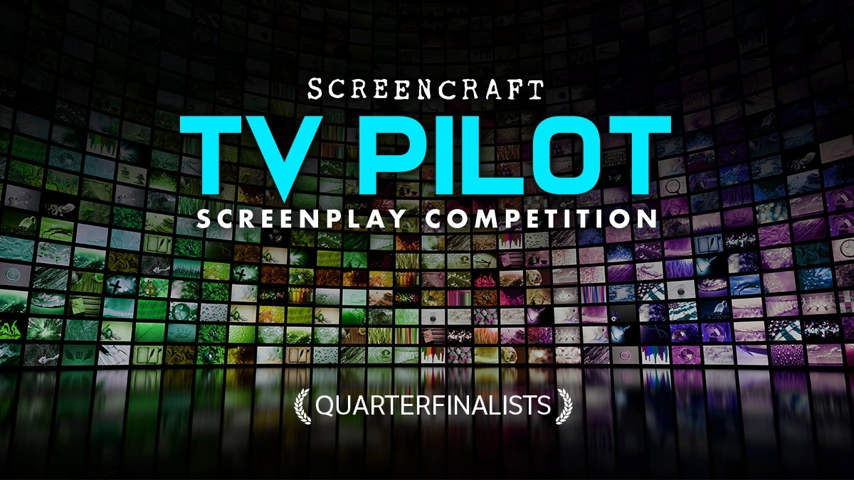 2021 Screencraft Tv Pilot Script Competition  2021 Southern Rutt