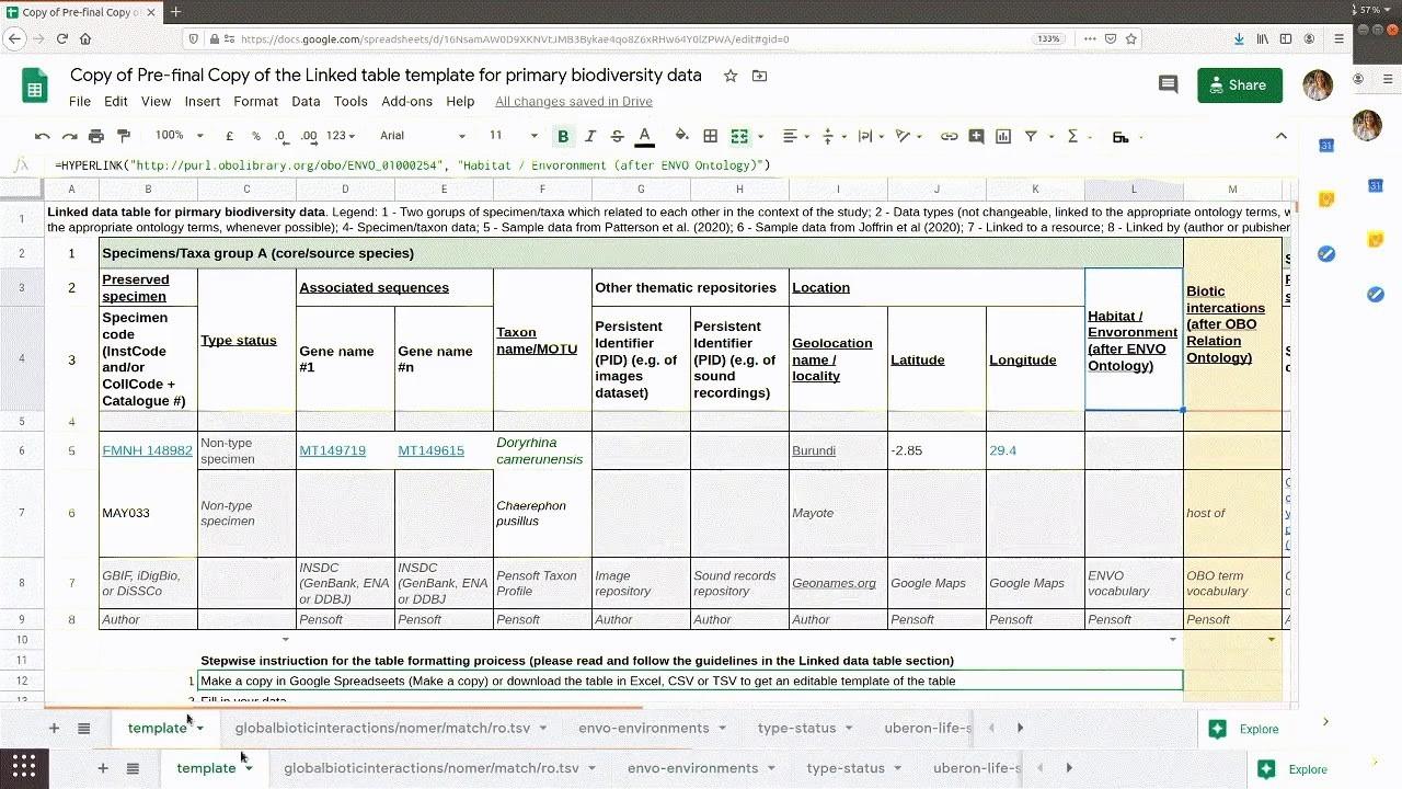 About  Onthly Budget Templatehttps://Www.microsoft.com/En-Us/Edgeformma13Do&Ocidma13Do
