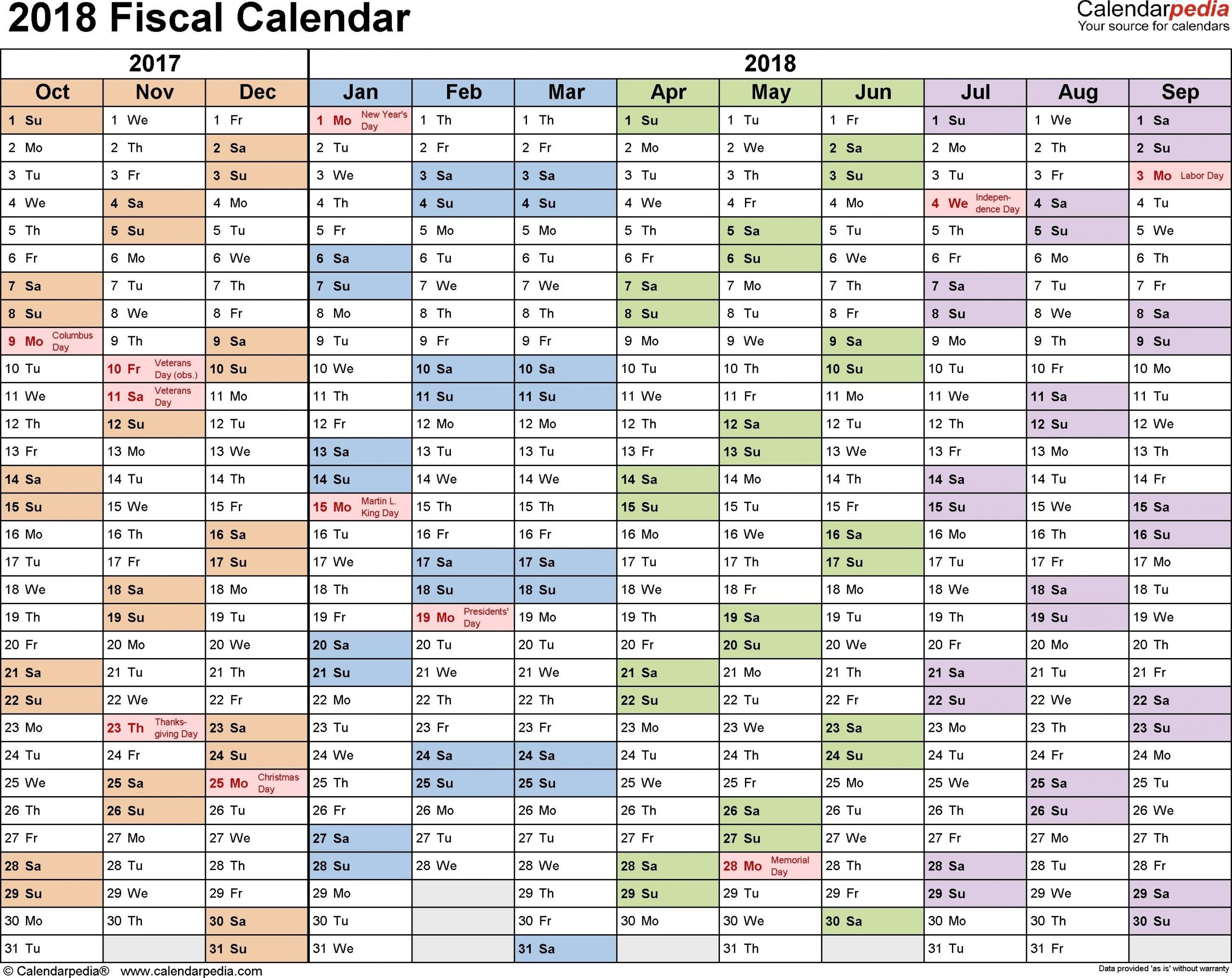 Calendar Listing Week Numbers In 2020 | Fiscal Calendar  Depo Provera Injection Schedule Chart 2021