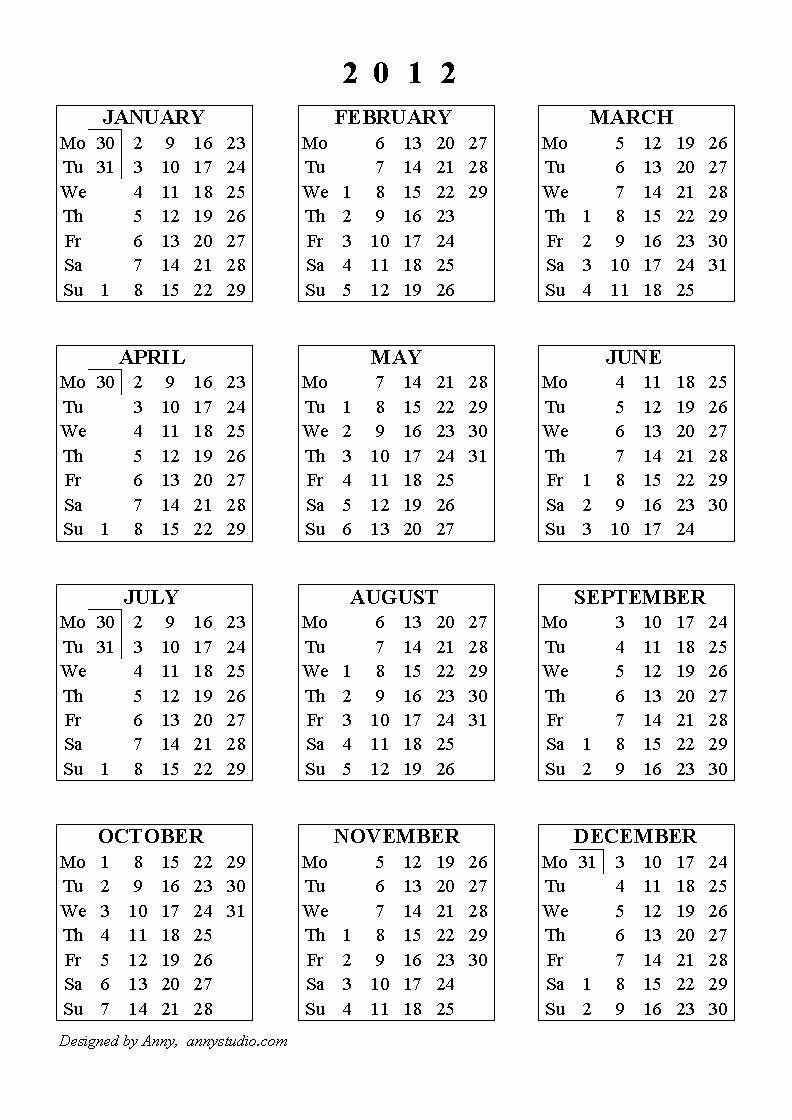 Calendar Week Numbers Financial Year In 2020 | Calendar  Financial Year 19 Weeks Calendar