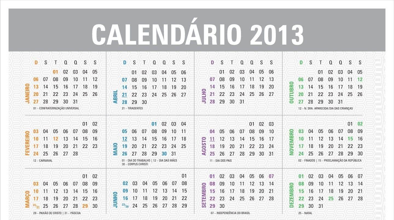 Calendário Janeiro - Feriados, Datas Comemorativas 2021  Dia Juliano 2021