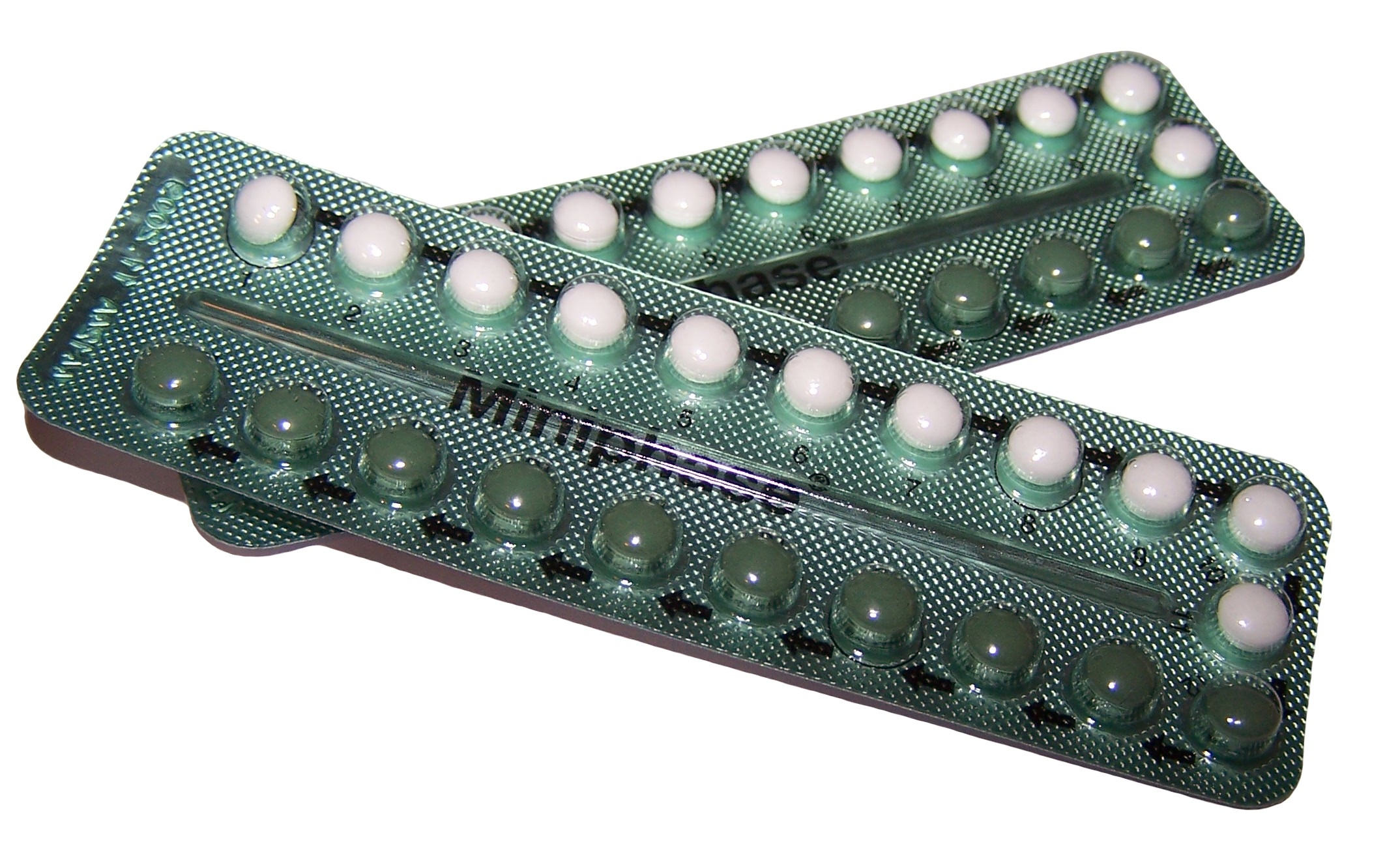 Combined Oral Contraceptive Pill - Wikipedia  Depo Provera Theraputeic Injection Calendar