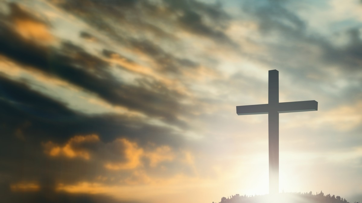 Commentary: Will There Be Easter? - The San Diego Union-Tribune  2021 Methodist Commentary