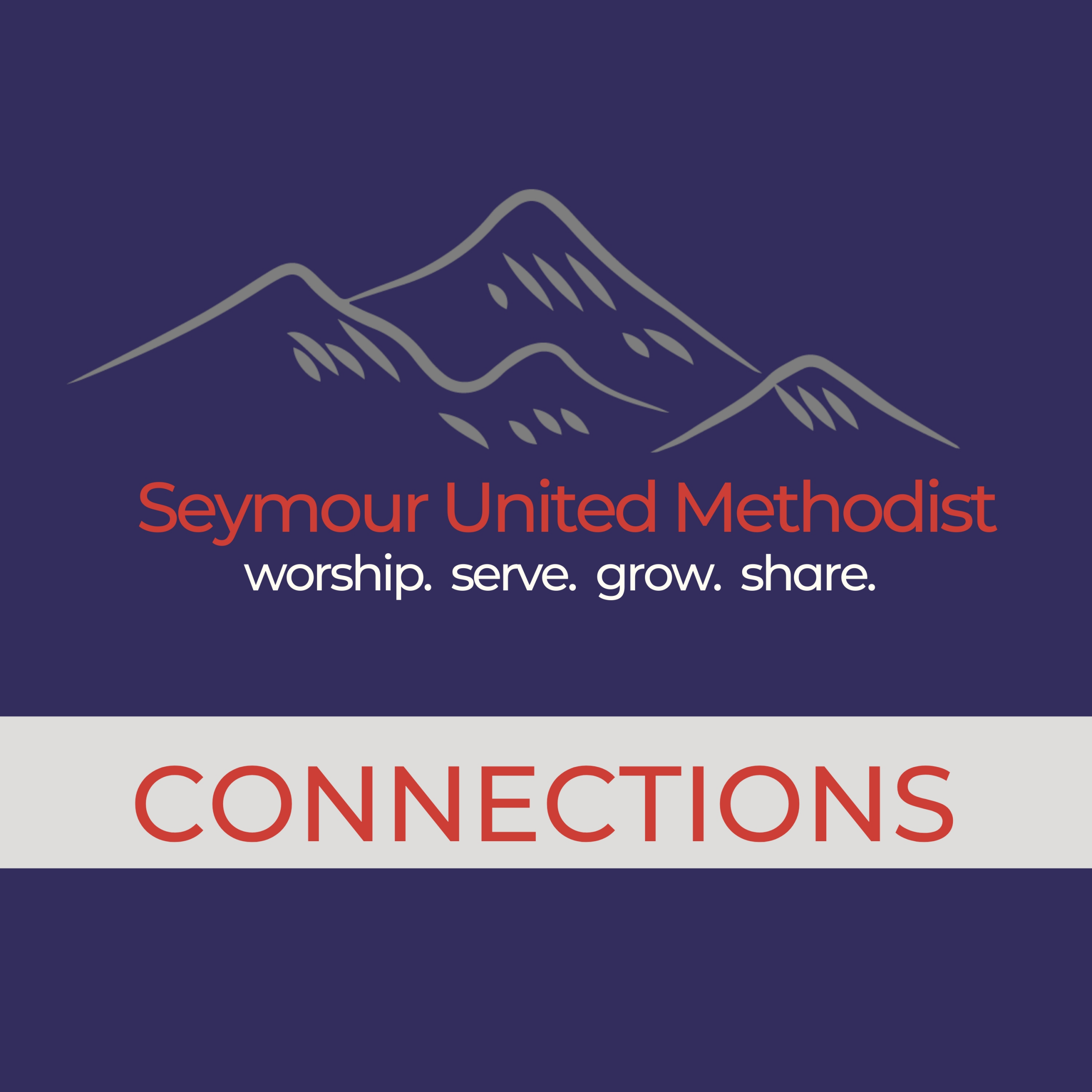 Connections With Seymour United Methodist Church  Lecioanary Umc 2020