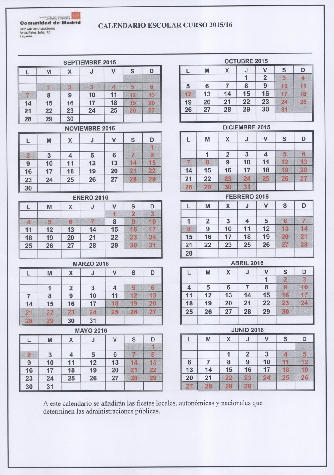 Depo Provera Calendar - Cprc  Depo Calendar Online