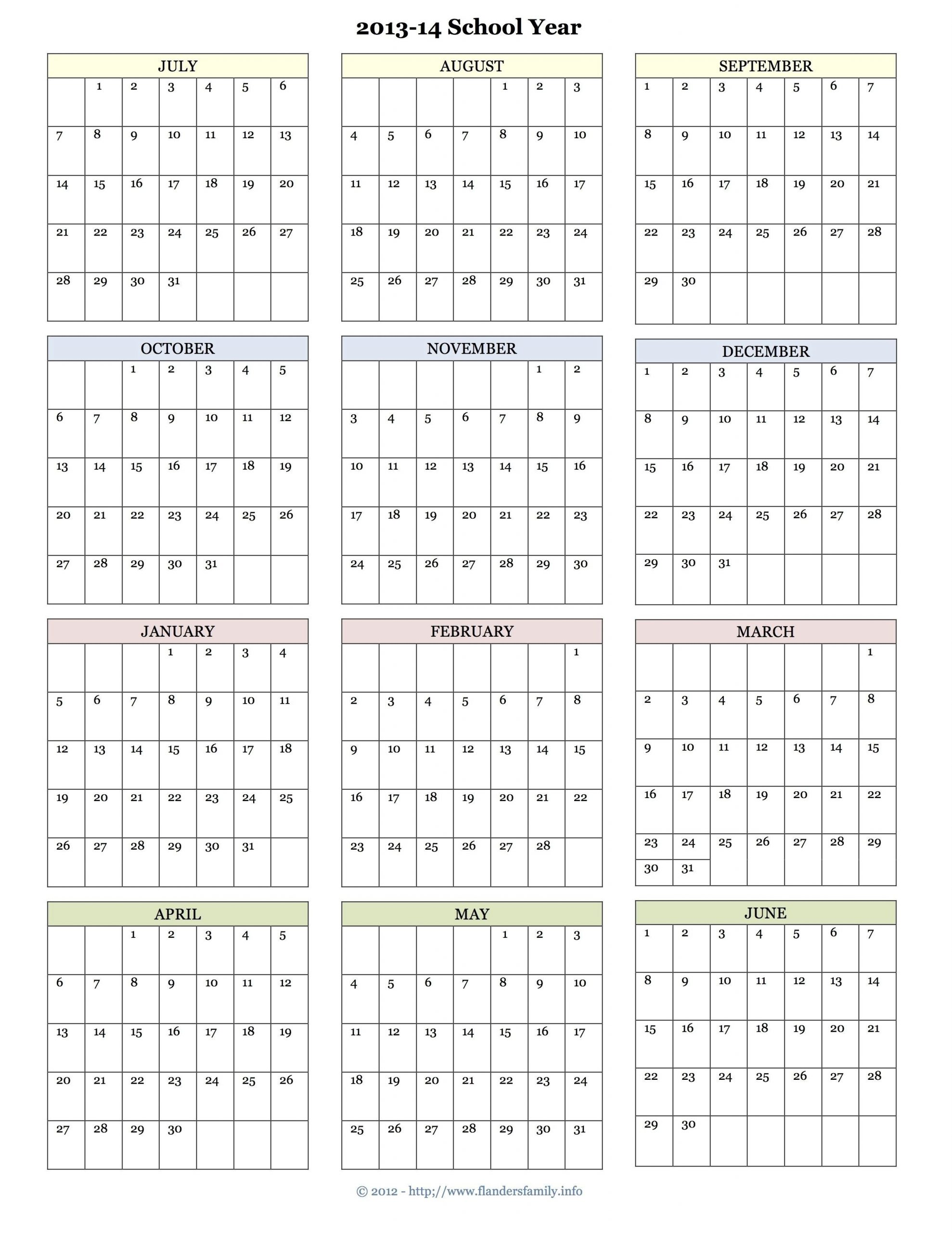 Depo Shot Calendar 2019 Depo Provera Injection Calendar 2018  Depo Provera Shot Calendar 2021