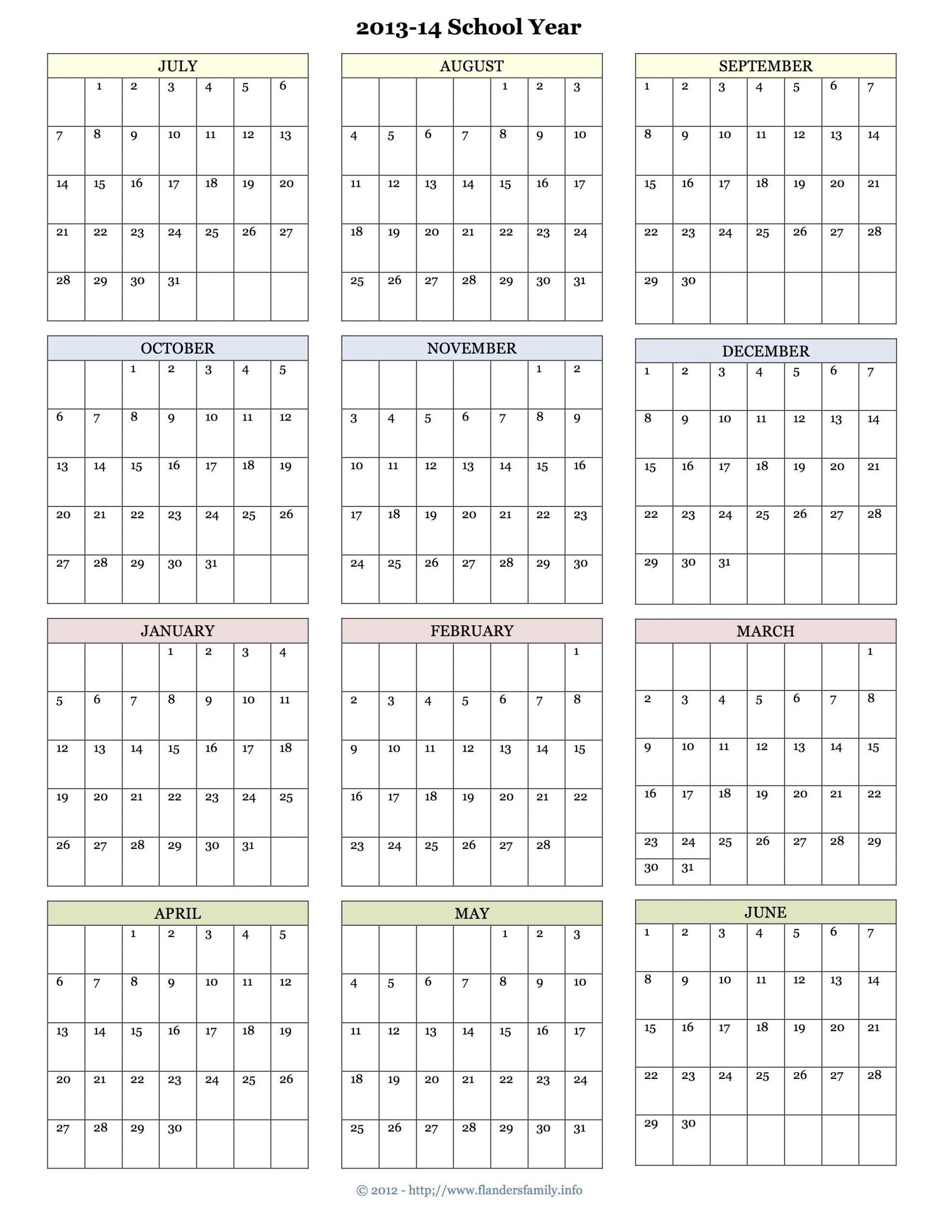 Depo Shot Calendar 2019 Depo Provera Injection Calendar 2018  When Is Next Depoprovera Injection Due After April 1, 2021