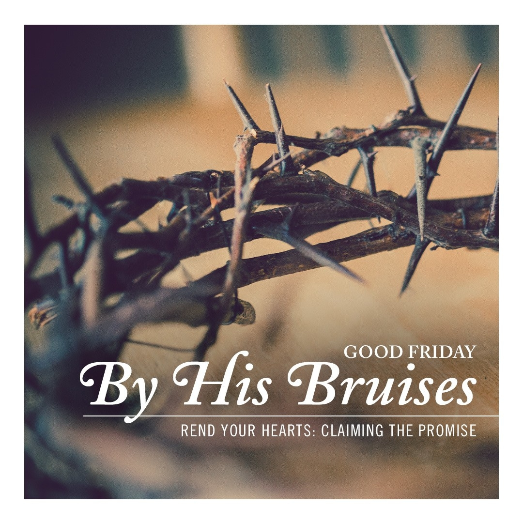 Discipleship Ministries | Good Friday, Year B - Graphics  Gbod Lectionary Calendar 2021