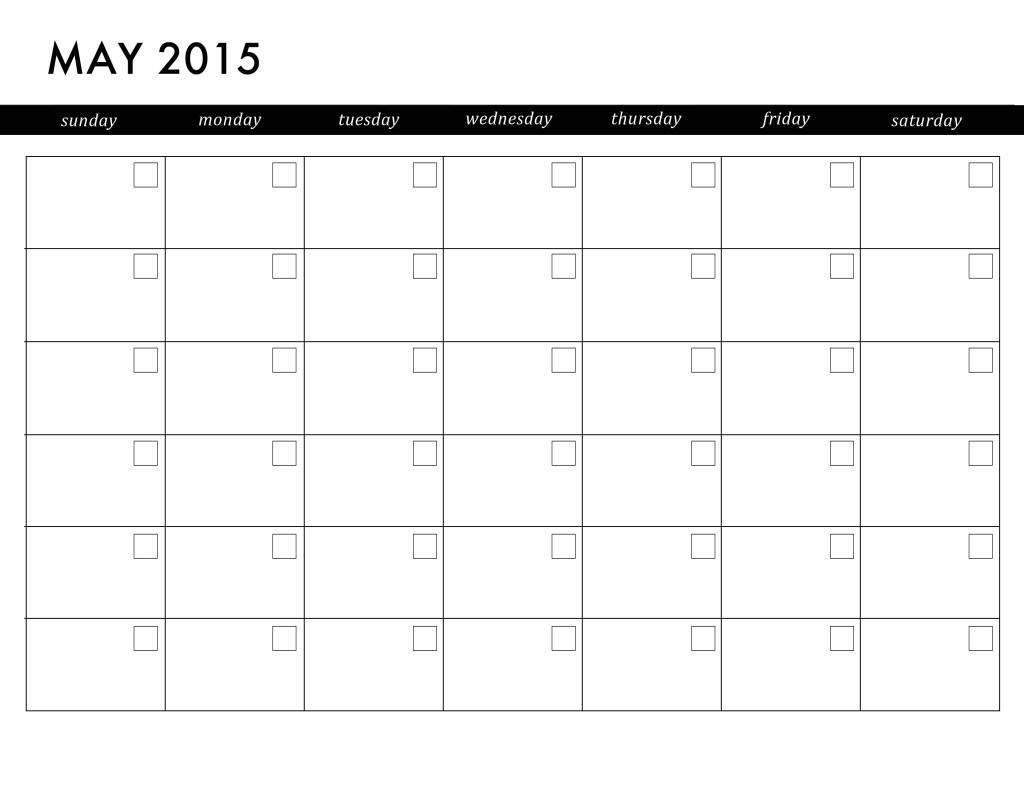 Diy Printable Planner  Free Printable Firefighter Editable Calendar