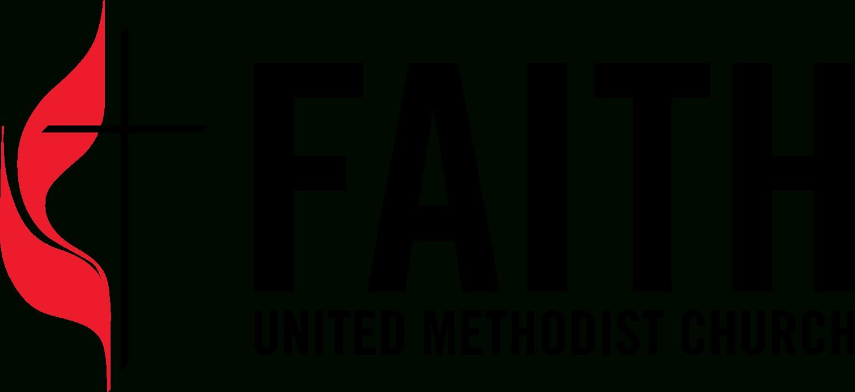 Faith United Methodist Church | Faith Umc Website  Umc