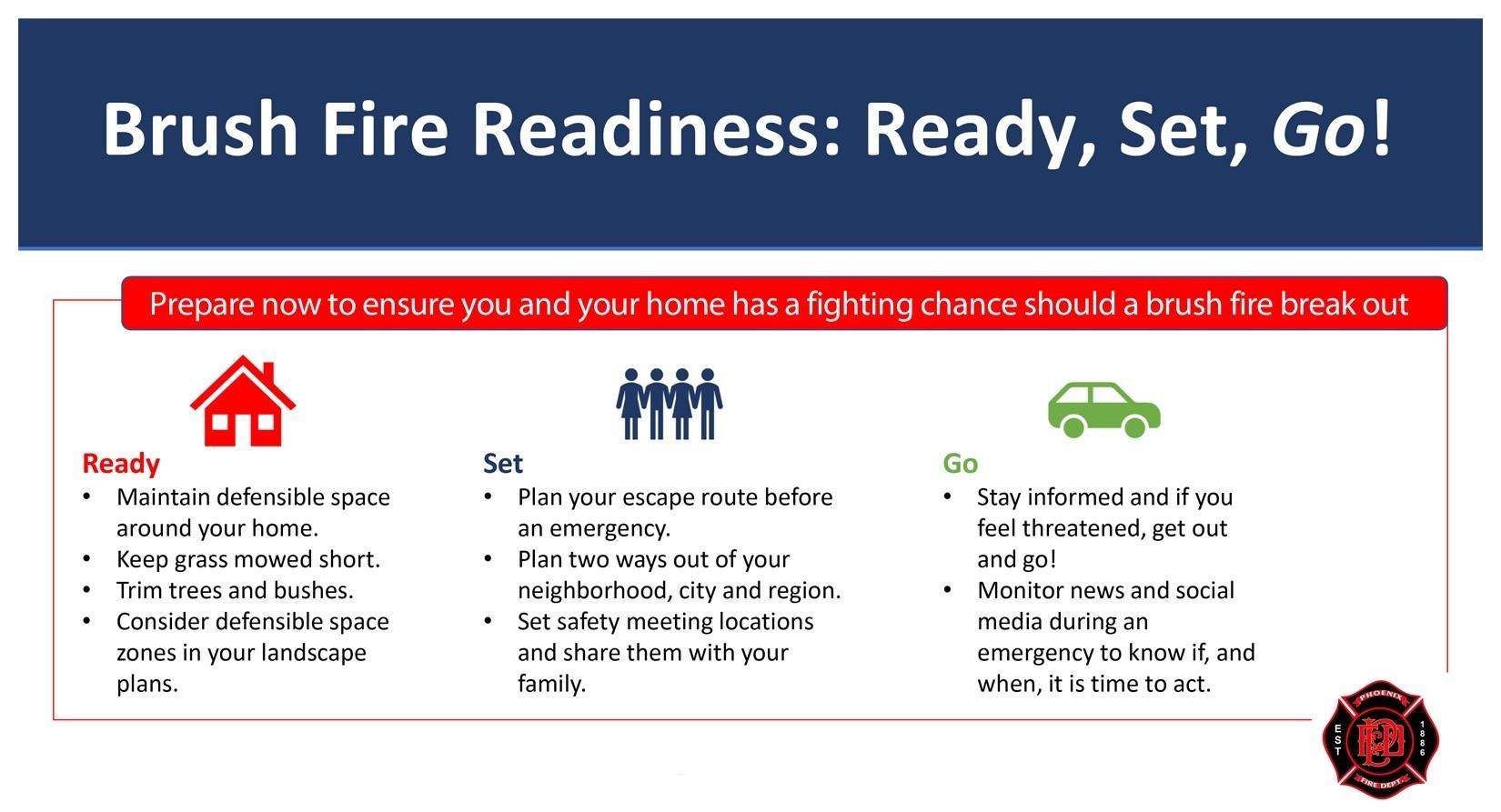 Fire Phoenix Fire Department  Phoenix Fire Shift Calendar