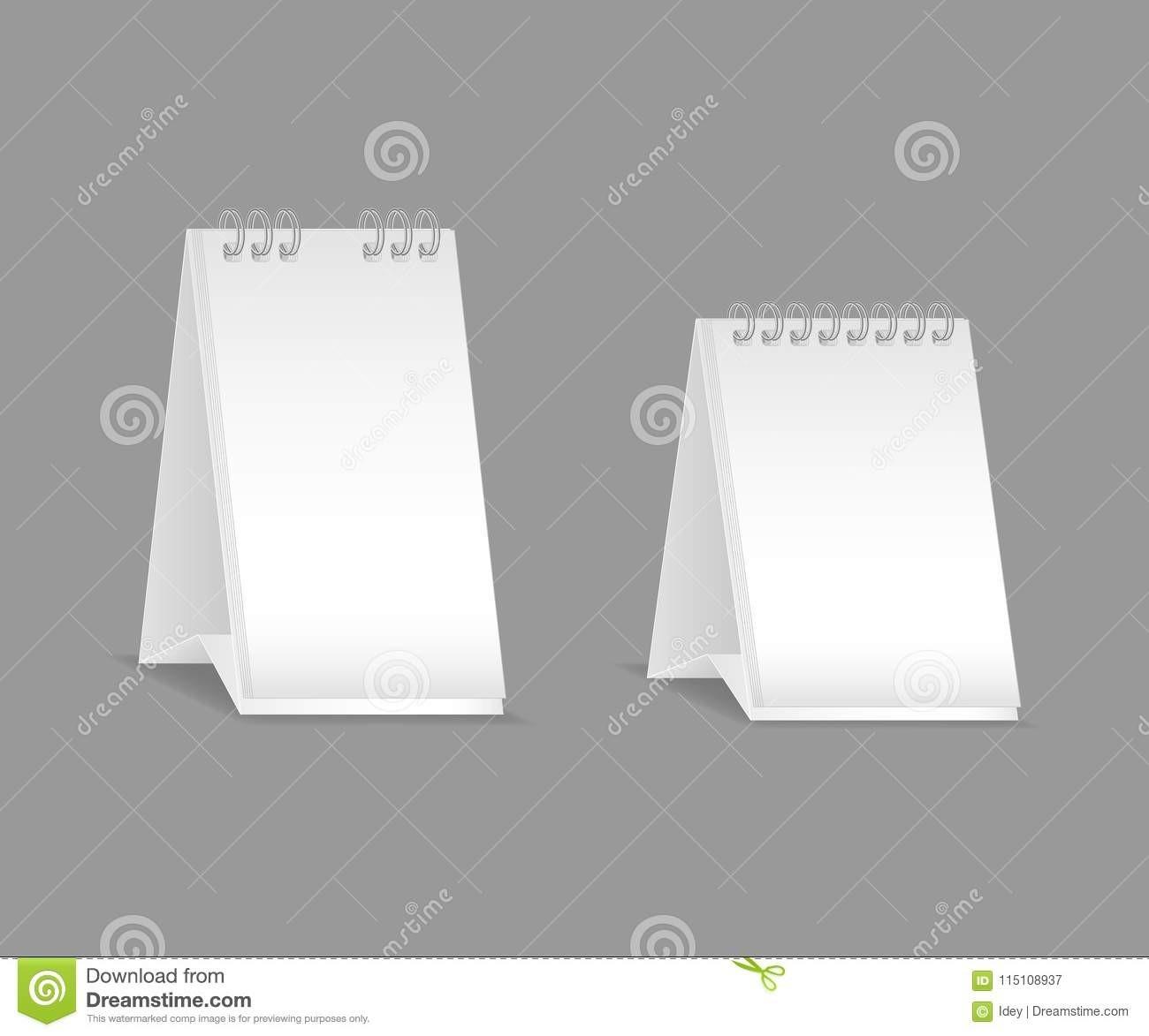 Flip Chart Template Download - The Future  Flip Chart Template