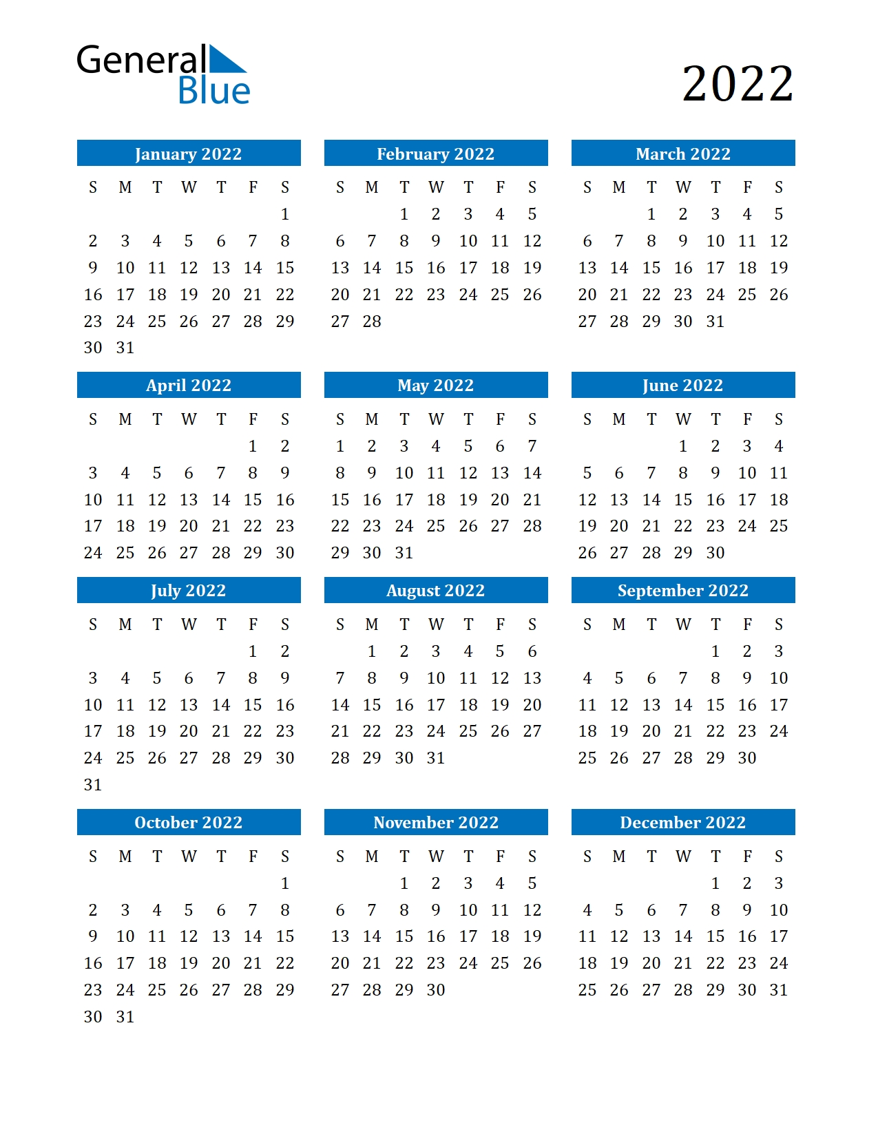 Free Printable Calendar In Pdf, Word And Excel  Free Printable Bill Pay Calendar 2021