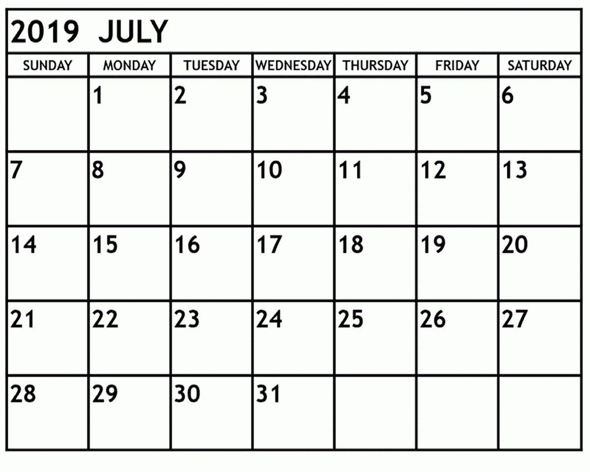 Free Printable & Editable 6 Month Calendar July To  6 Month Calendar Template Word