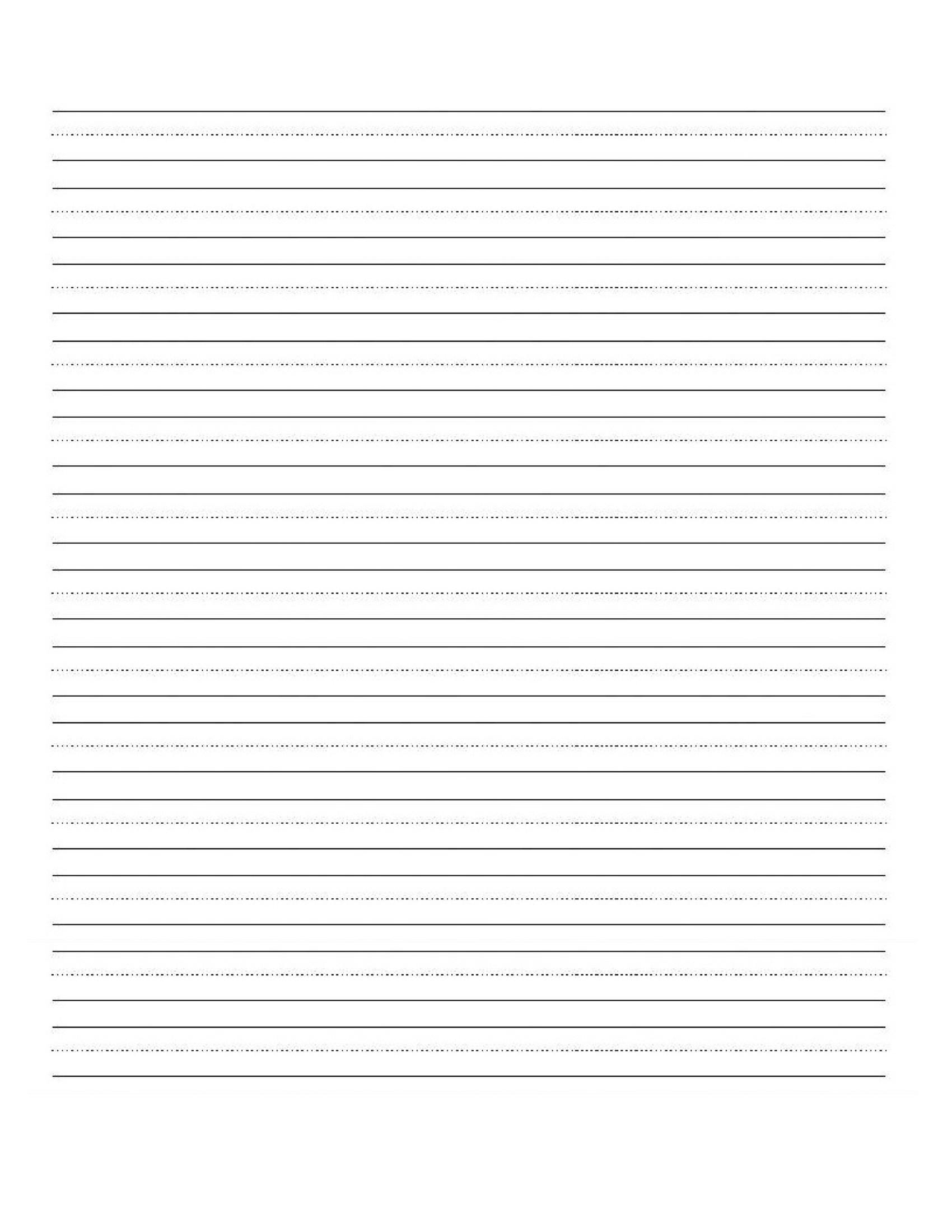 Free Printable Homework Sheets – Nilekayakclub  Blank Assignment Sheet