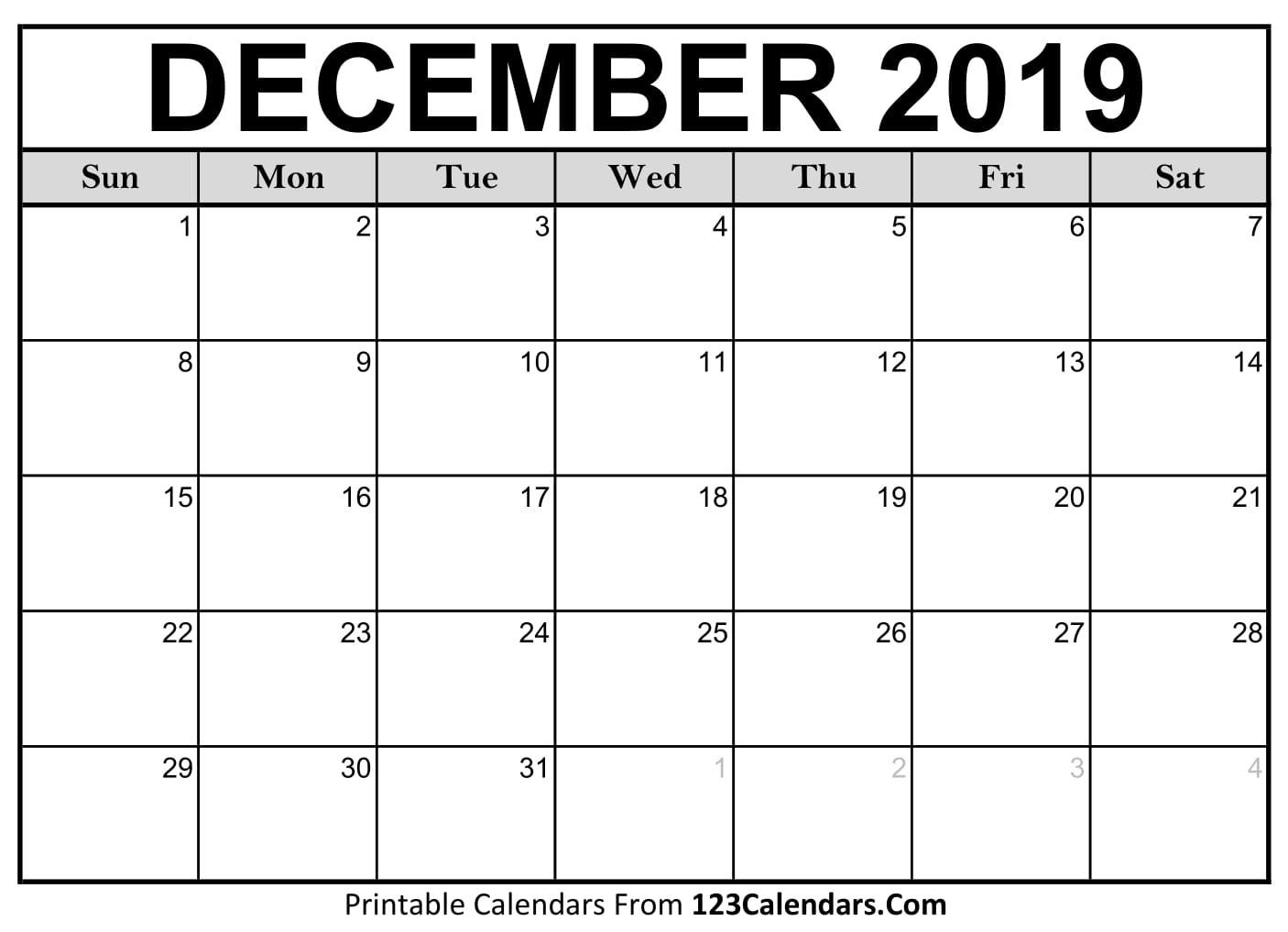 Free Printable September Blank Calendars With Christian  Free Printable Firefighter Editable Calendar