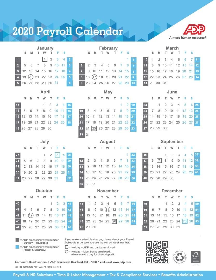 Fsc Payroll Calendar For 2021 | Payroll Calendar 2021  Fsc Calendar 2021