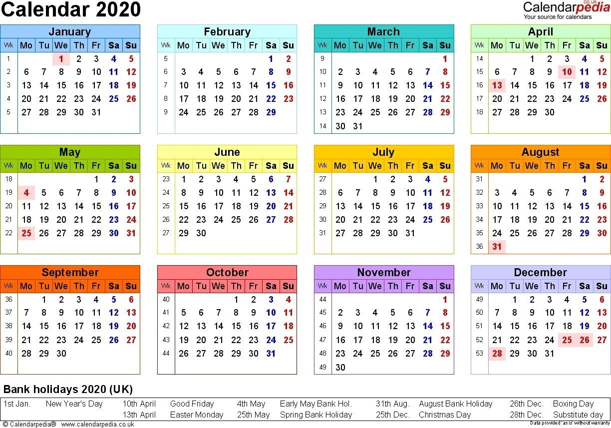 If You Would Like A Calendar Which You'Ll Be Able To Edit  Bill Pay Calendar 2021