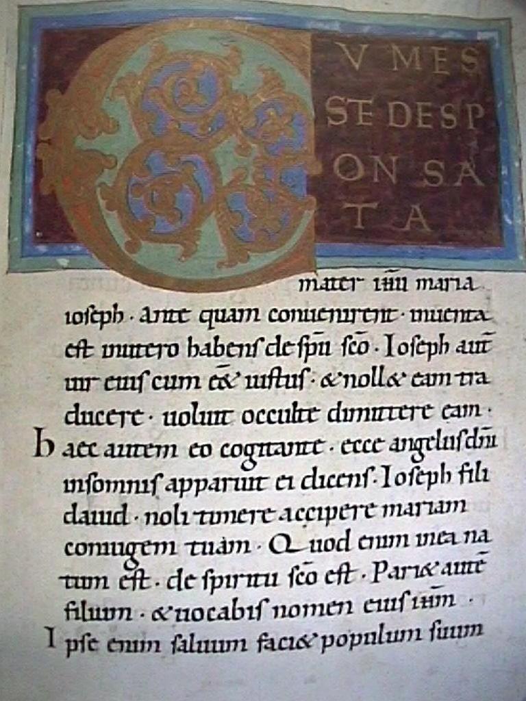 Lectionary - Wikipedia  United Methodist Church2021Lectionary Prayers