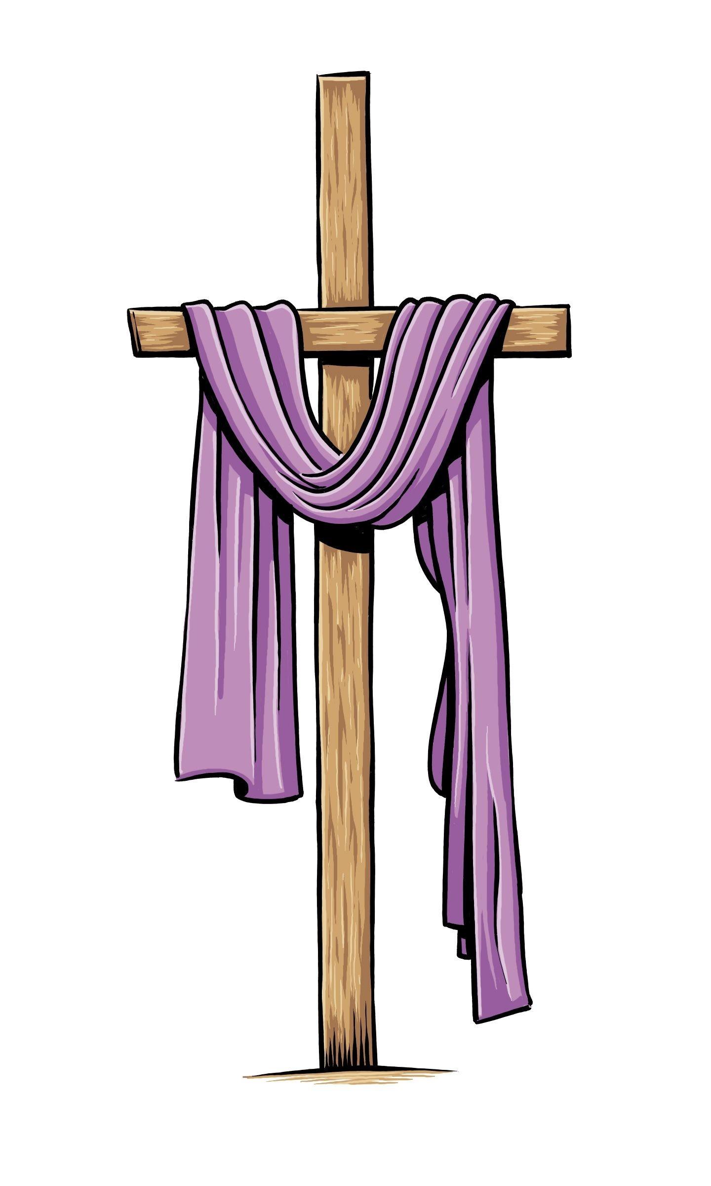 Lent - Color | Methodist, Encouraging Scripture, Lent  Methodist Color For Lent 2020