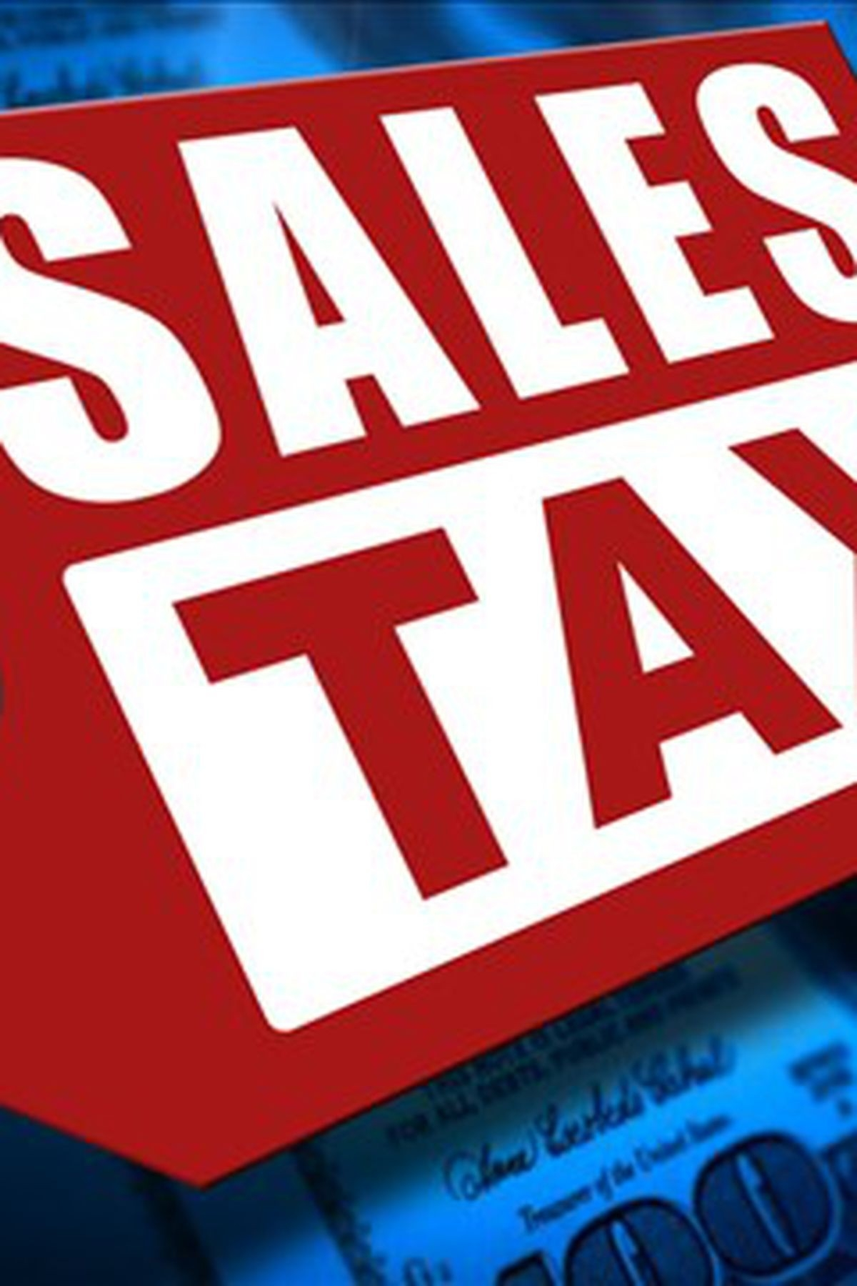 Louisiana To Have A 2-Day Sales Tax Holiday In November  Louisiana State Tax Day 2021