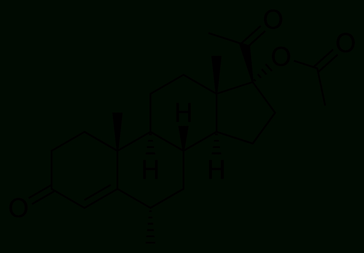 Medroxyprogesterone Acetate - Wikipedia  July 20Th Depo Provera Injection When Is Next One Due