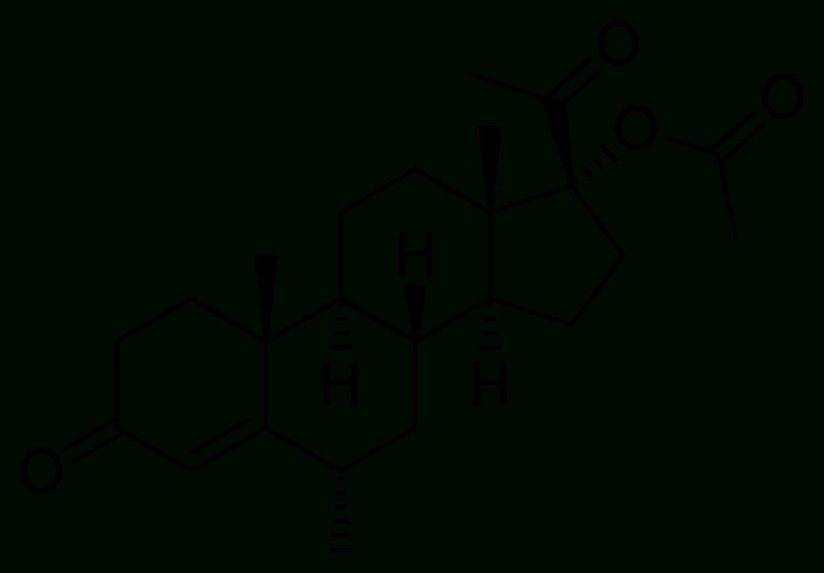 Medroxyprogesterone Acetate - Wikipedia  Regime Of Depo Provera Injection 2021
