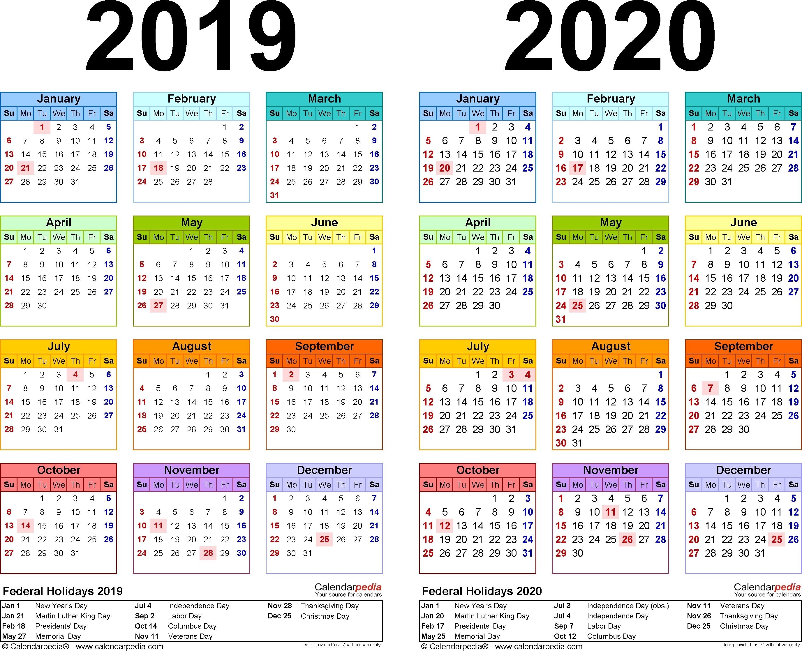 Perpetual Depo Provera Calculator  Depo Calendar Online