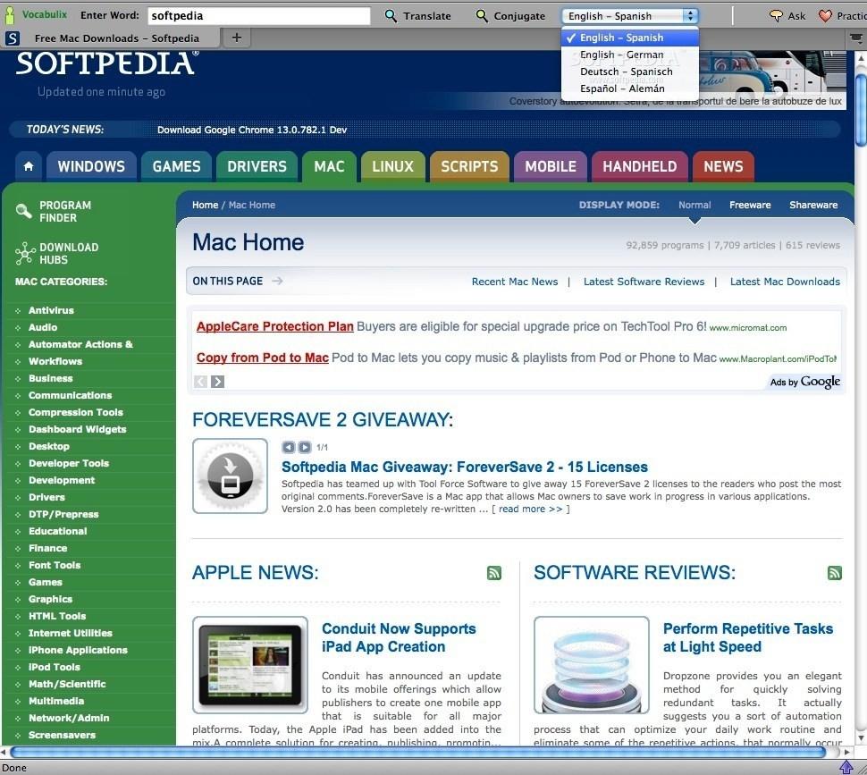 Php Schedule Calendar Code | Online Shared Calendar Doodle  Depo Calendar Online