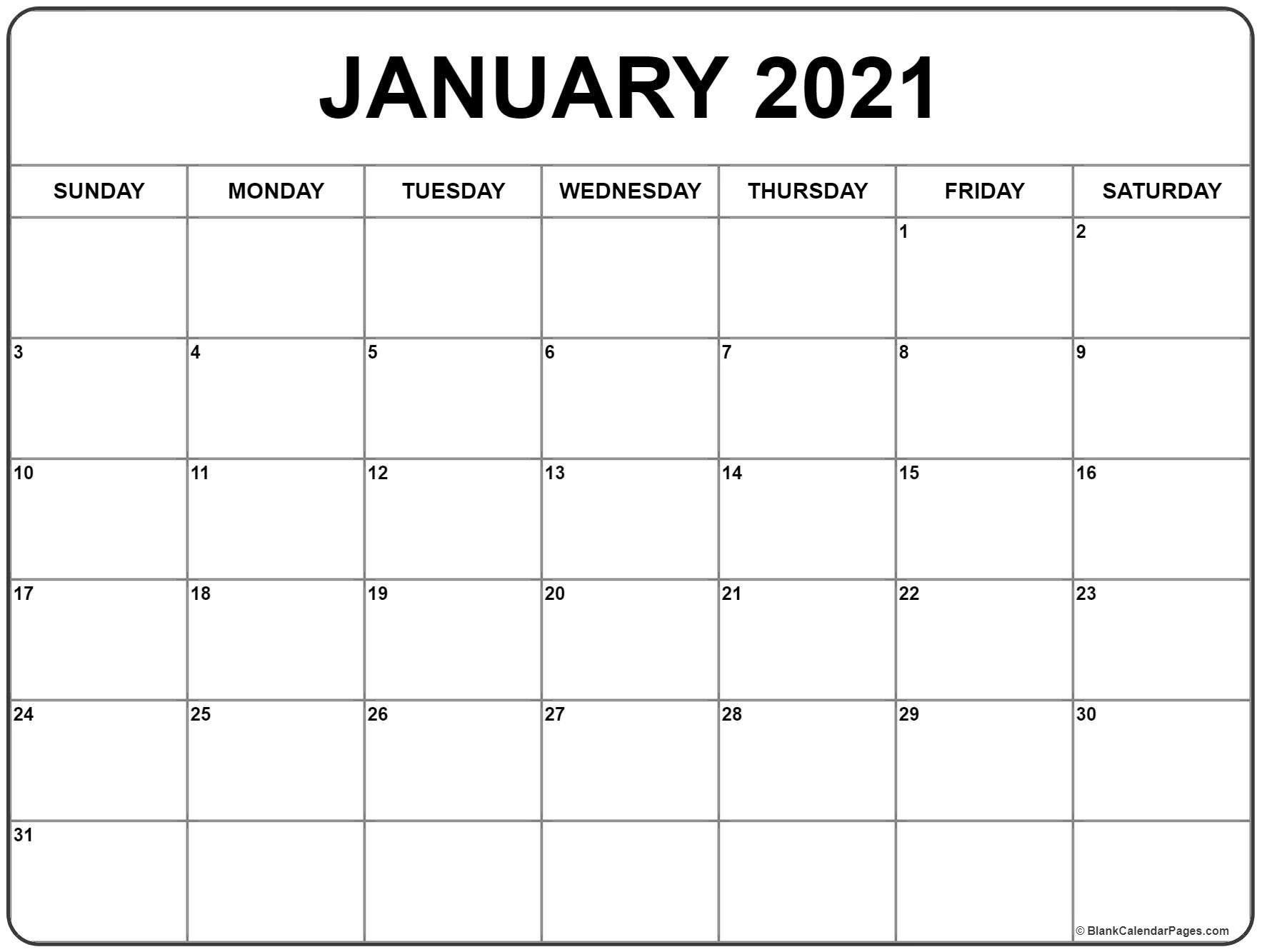 Pin On Bedding  Free 2021 Calendar Printable Free