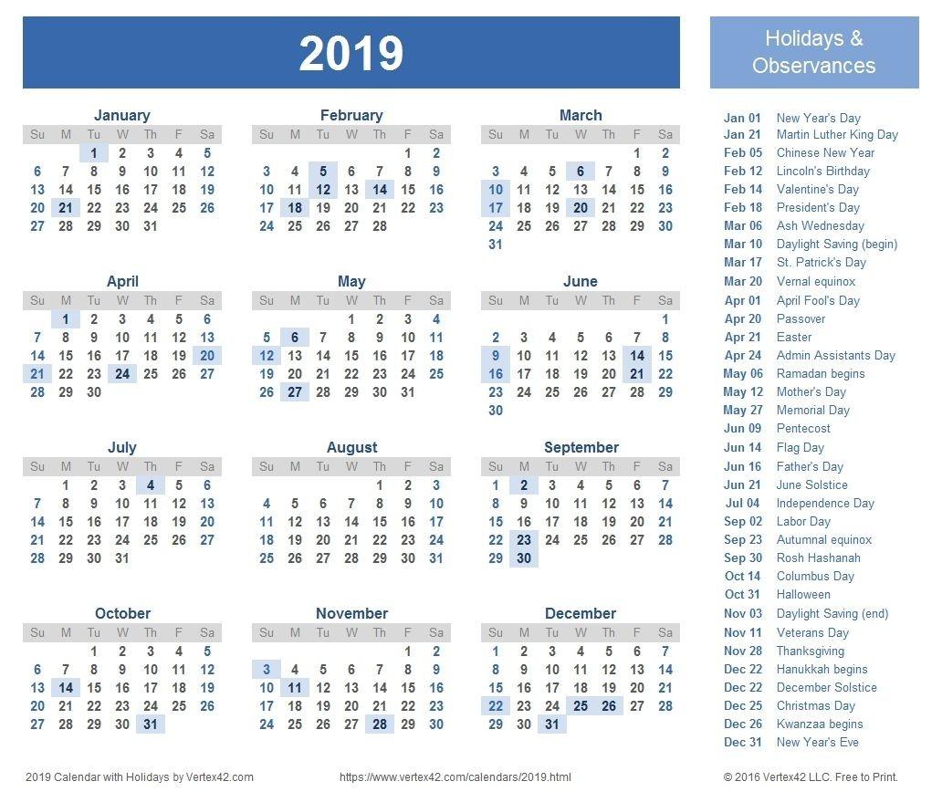Pin On Calendar Ideas  2021 Calender With Mercantile  Holidays
