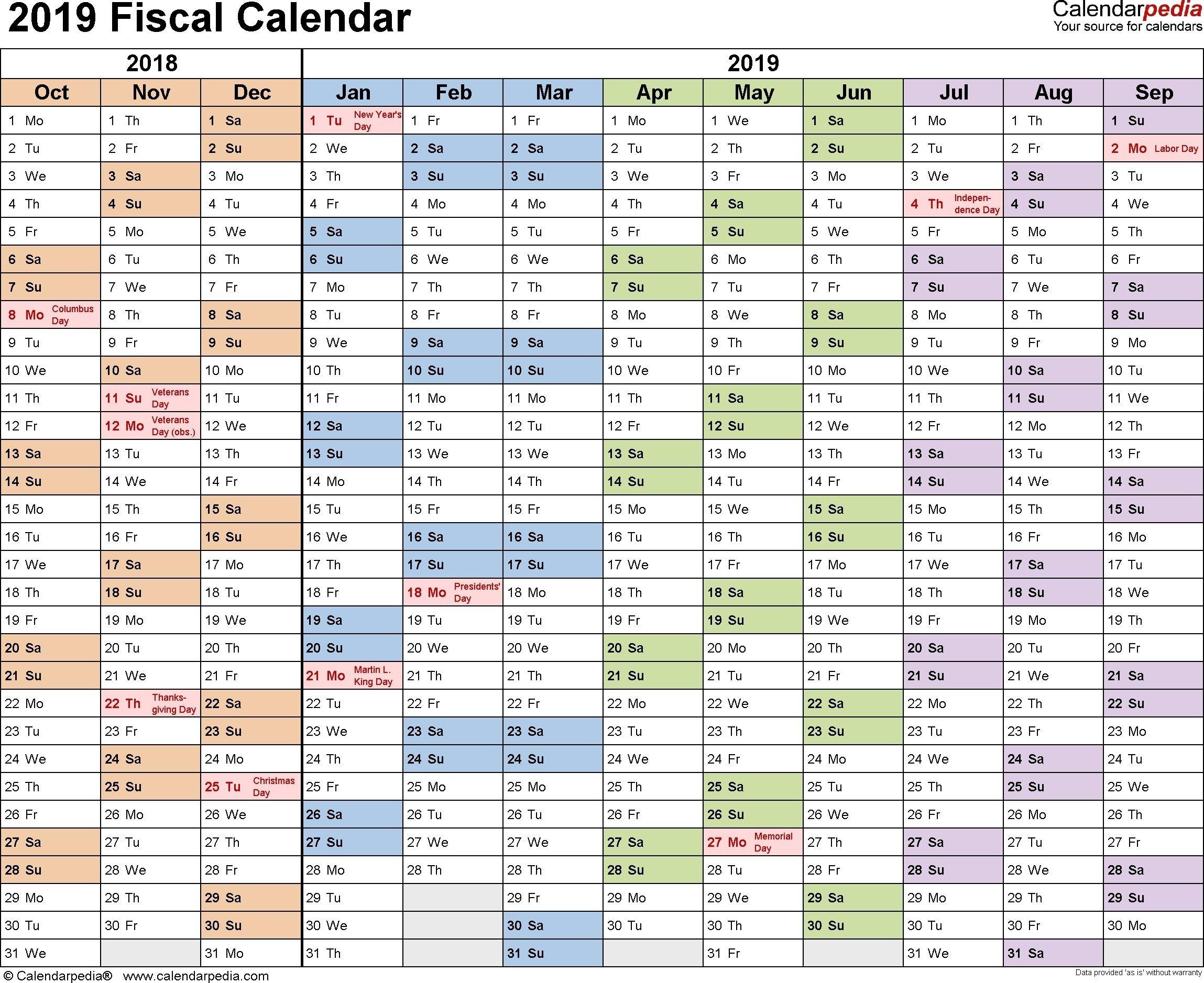 Pin On Calendar Printable Ideas  Depo Provera Injection Schedule Calendar 2021