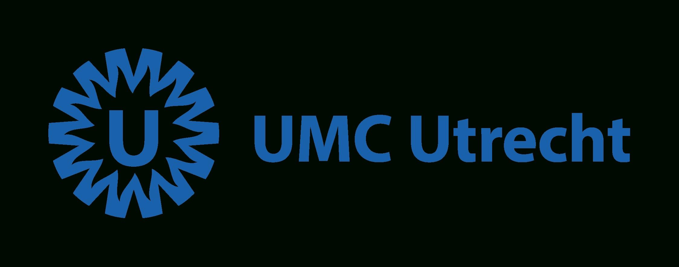 Postdoc In Tumor Immunology, Umc Utrecht - Utrecht  Umc