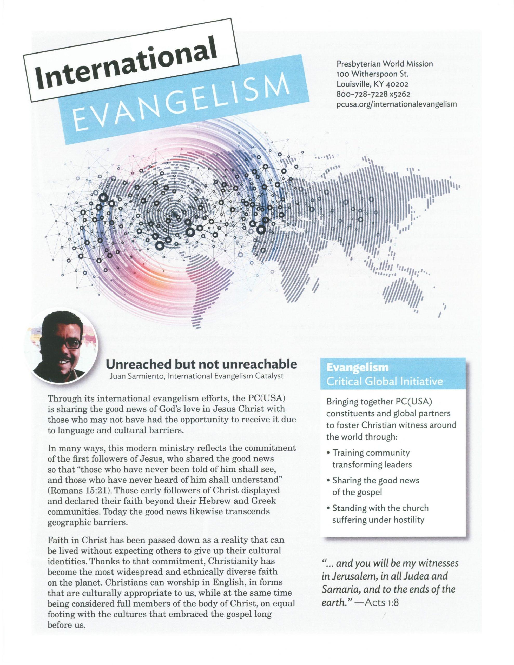 Presbyterian Church Usa | Presbytery Of Northumberland  Presbyterian Usa Liturgical Calendar