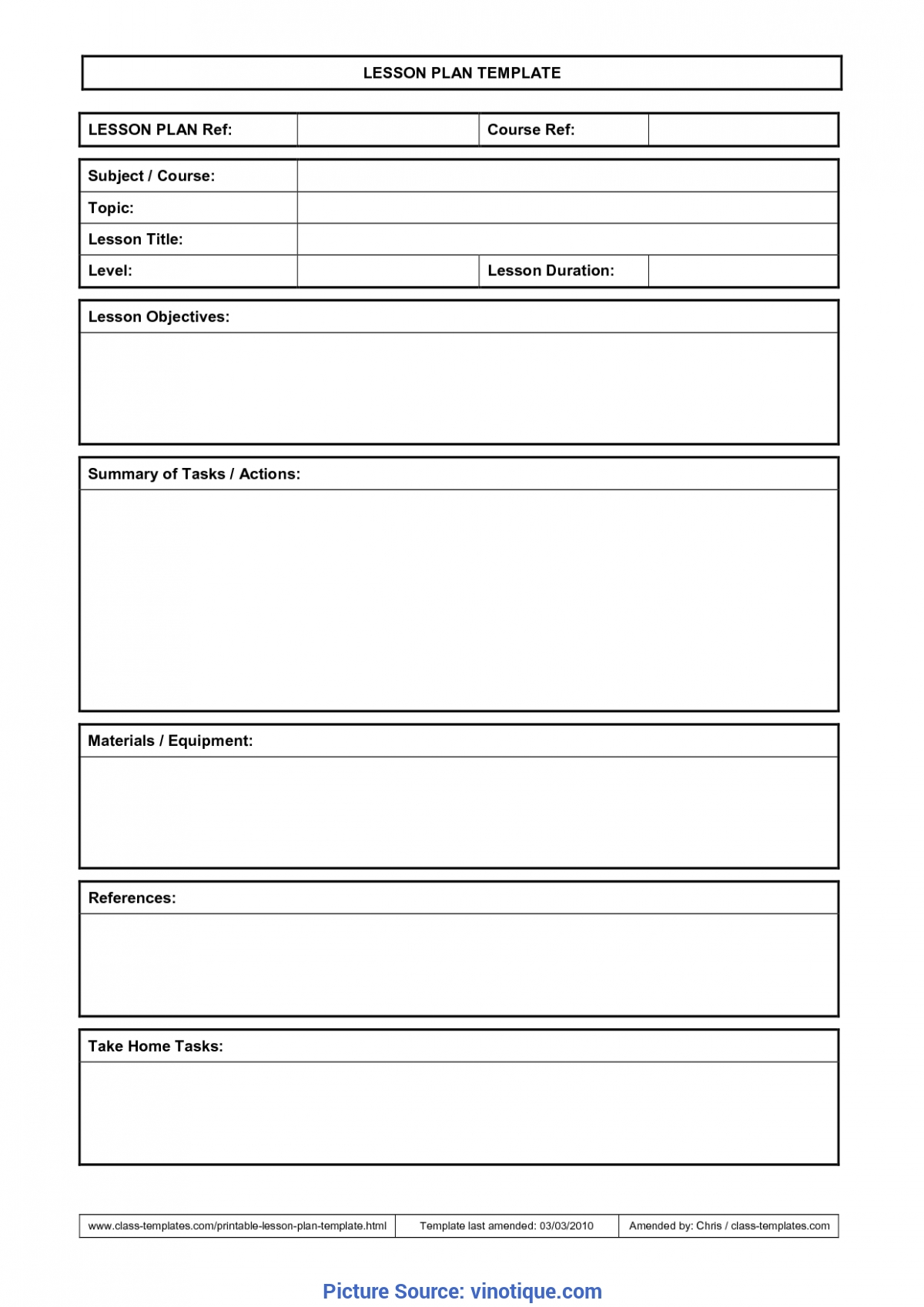 Simple Lesson Plans For Sale Caps For Sale Lesson Plans  Lesson Plan Template For Church Printable