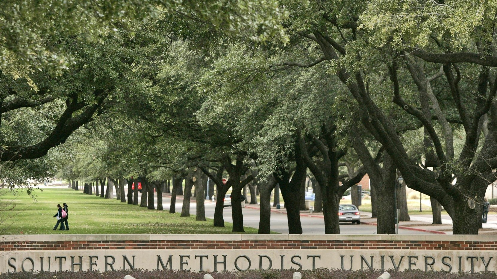 Smu Waives Act/Sat Requirements For 2021 Admissions  2021 Methodist Commentary