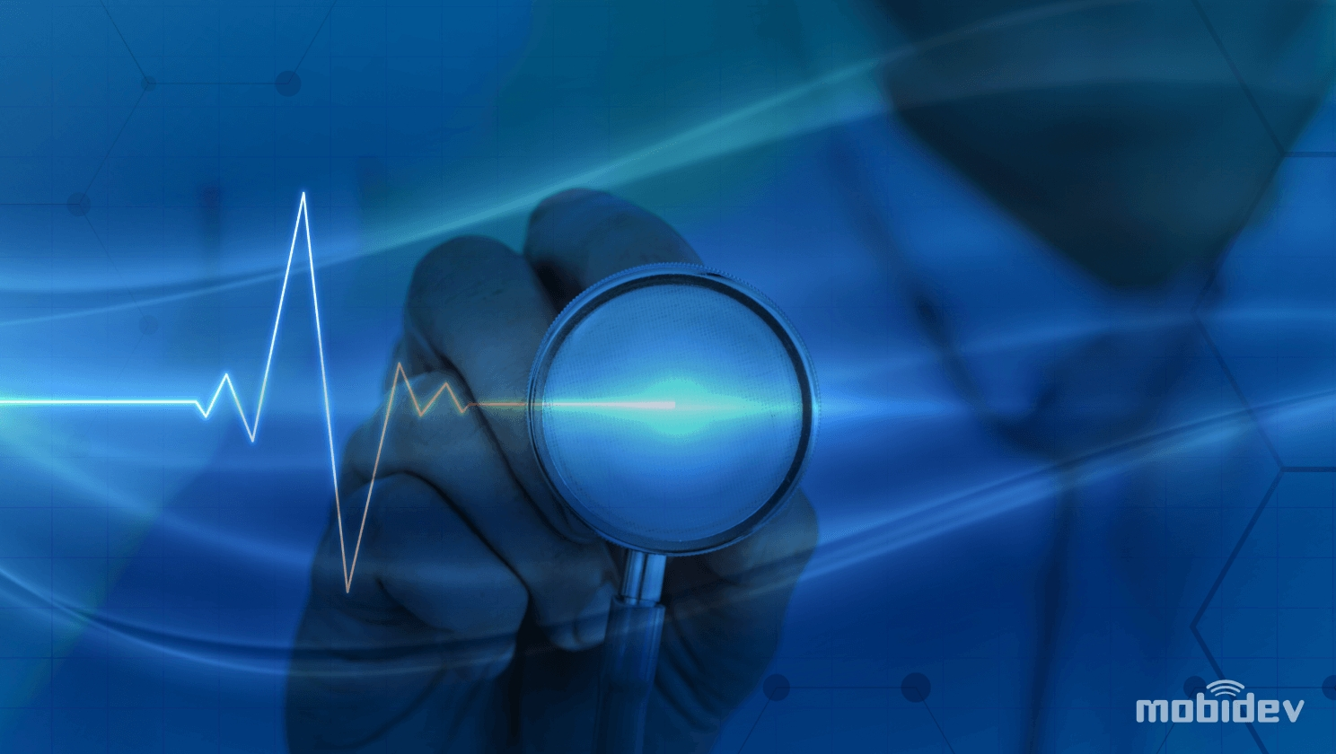 Technology Trends In Healthcare In 2021: The Rise Of Ai  Healthcare Recognition 2021
