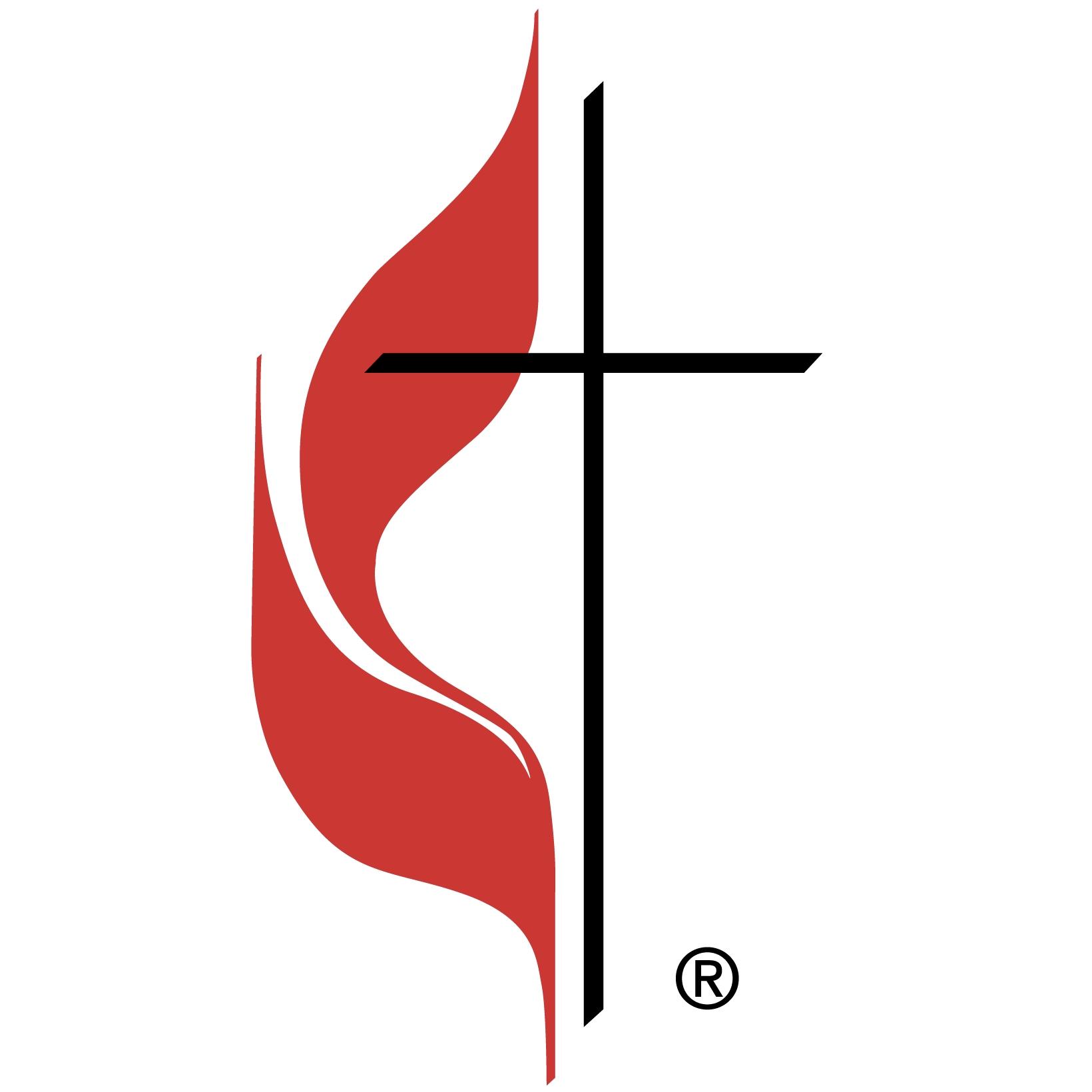 The United Methodist Church (@Umchurch)   Twitter  United Methodist Churches