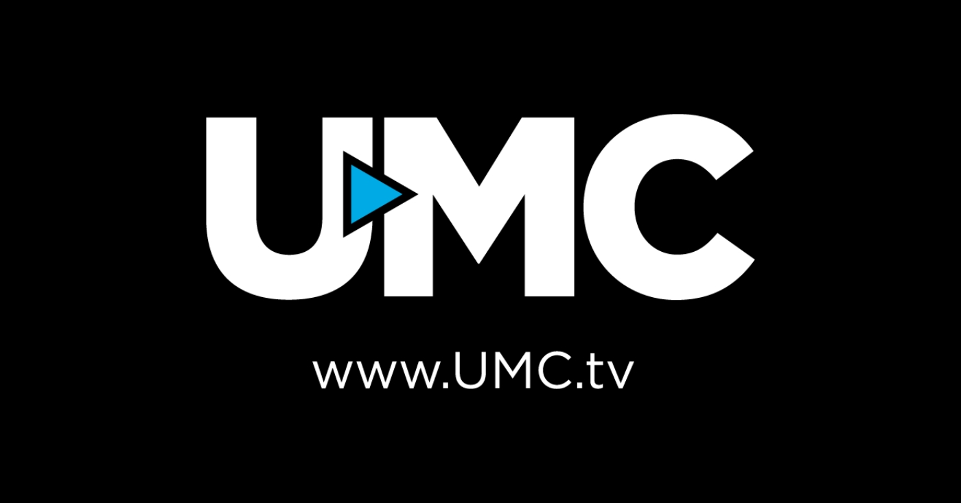 Umc  Umc