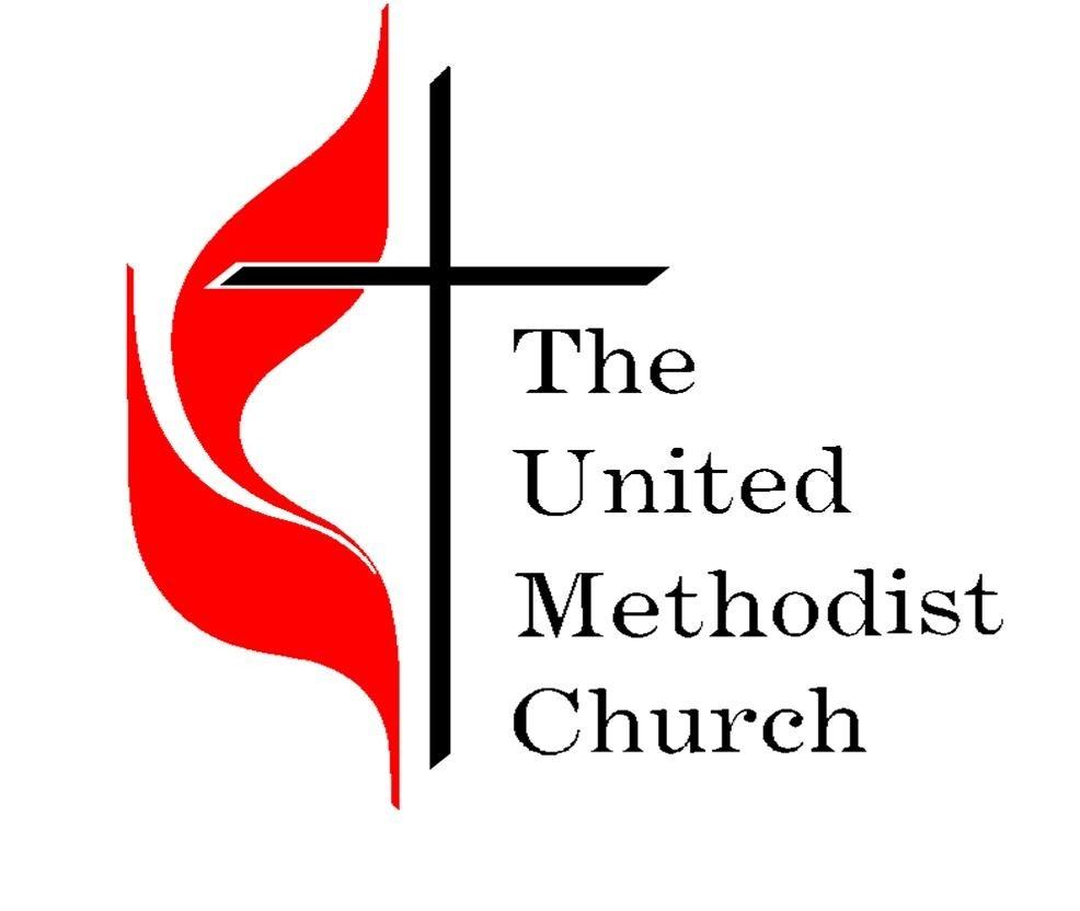 United Methodist Church | Sacred Space Online Learning  Umc