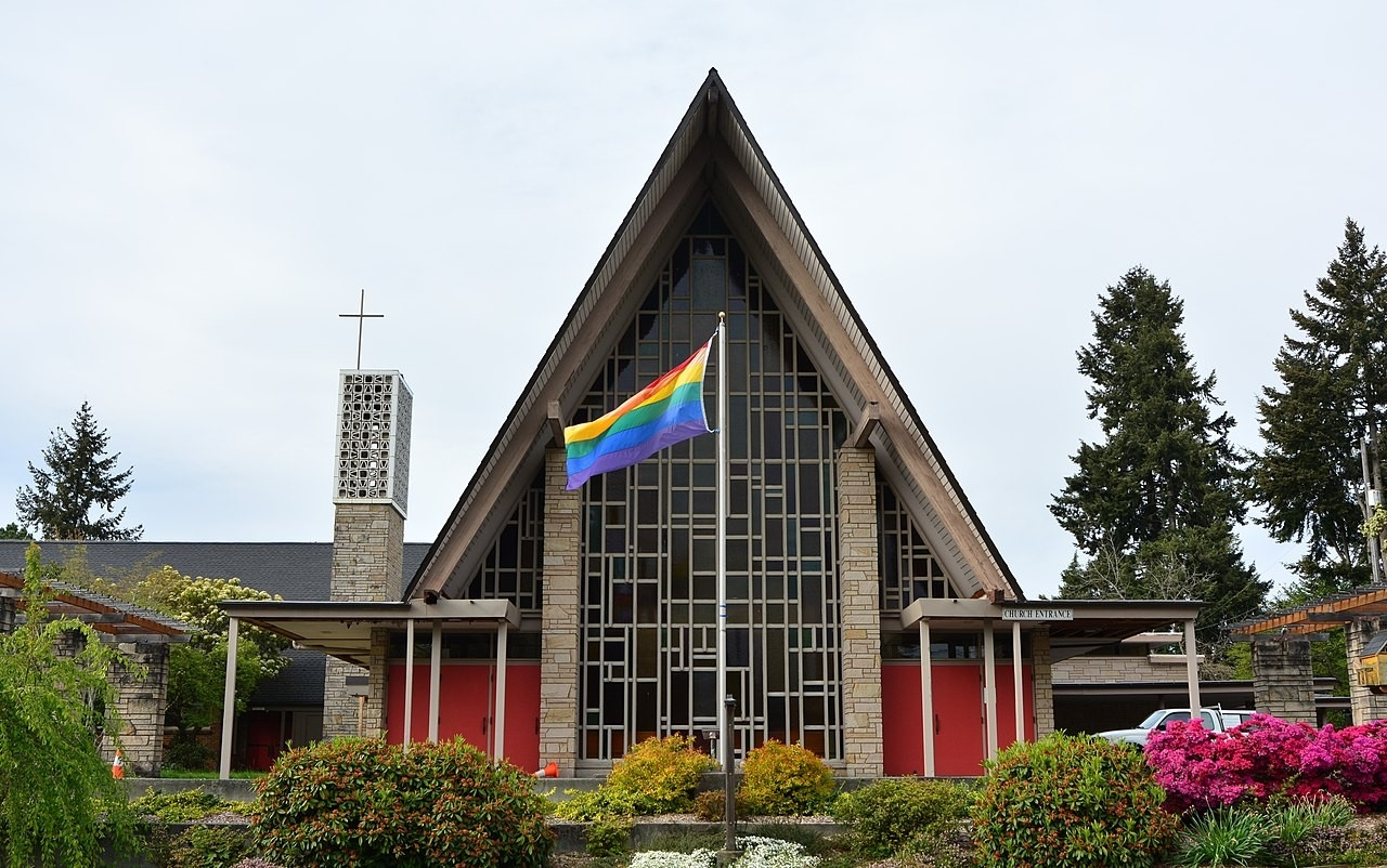 United Methodist Church - Wikiwand  Revised Common Lectionary 2021 Methodist