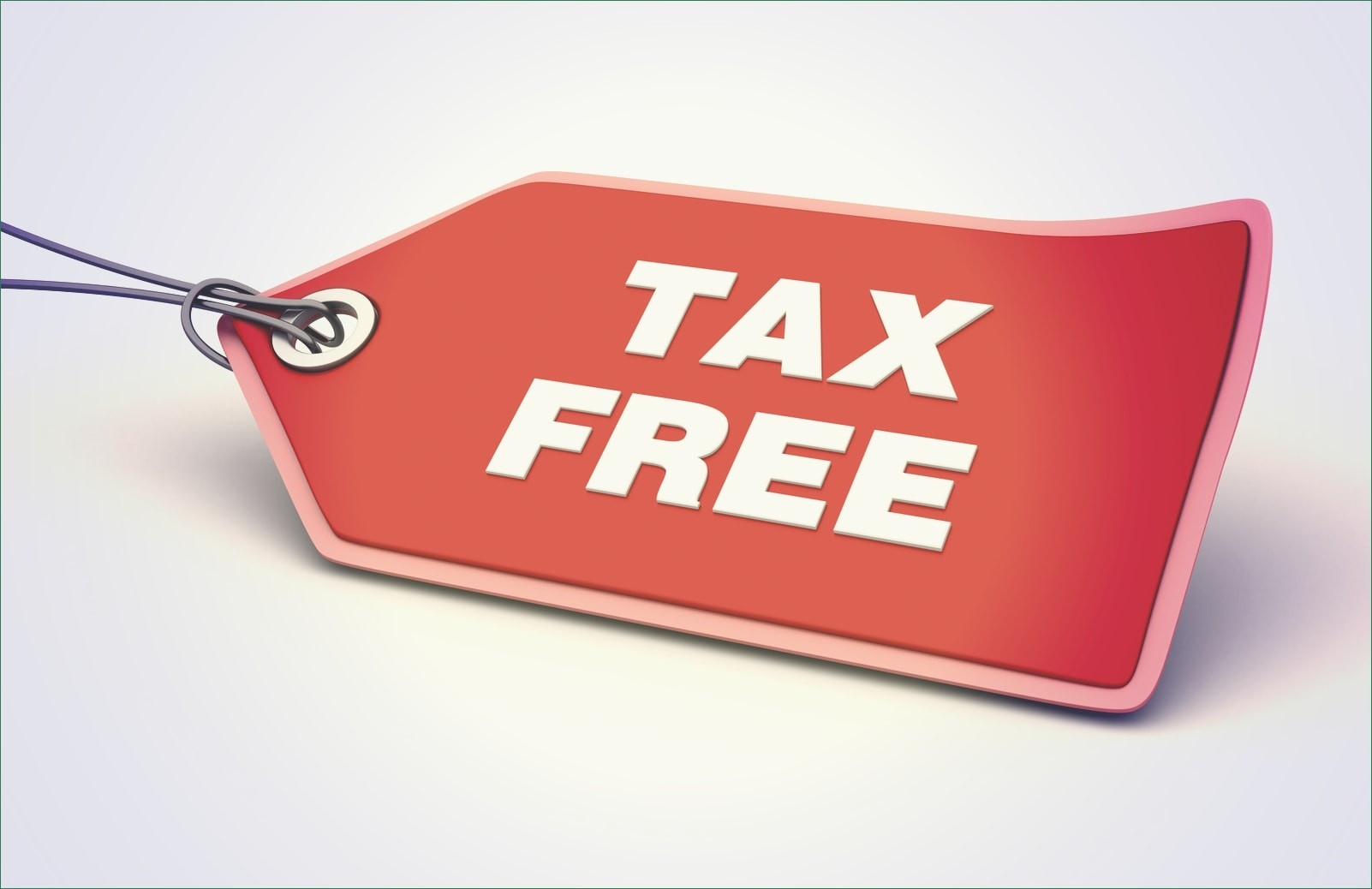 When Is Your State'S Tax Free Weekend In 2020?  Louisiana Tax Free Weekend