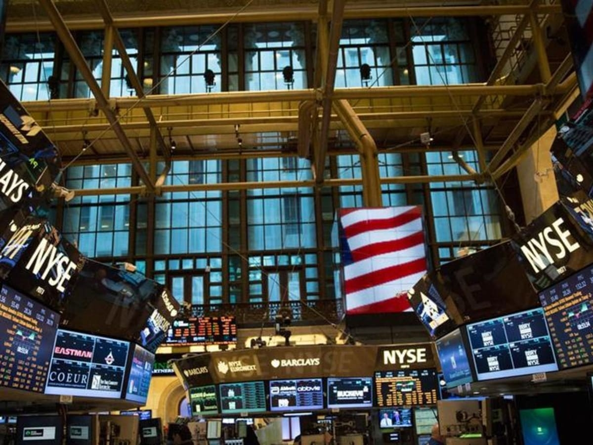 Where The Bulls Are: Cramer'S 'Mad Money' Recap (Monday  2021 Southern Rutt