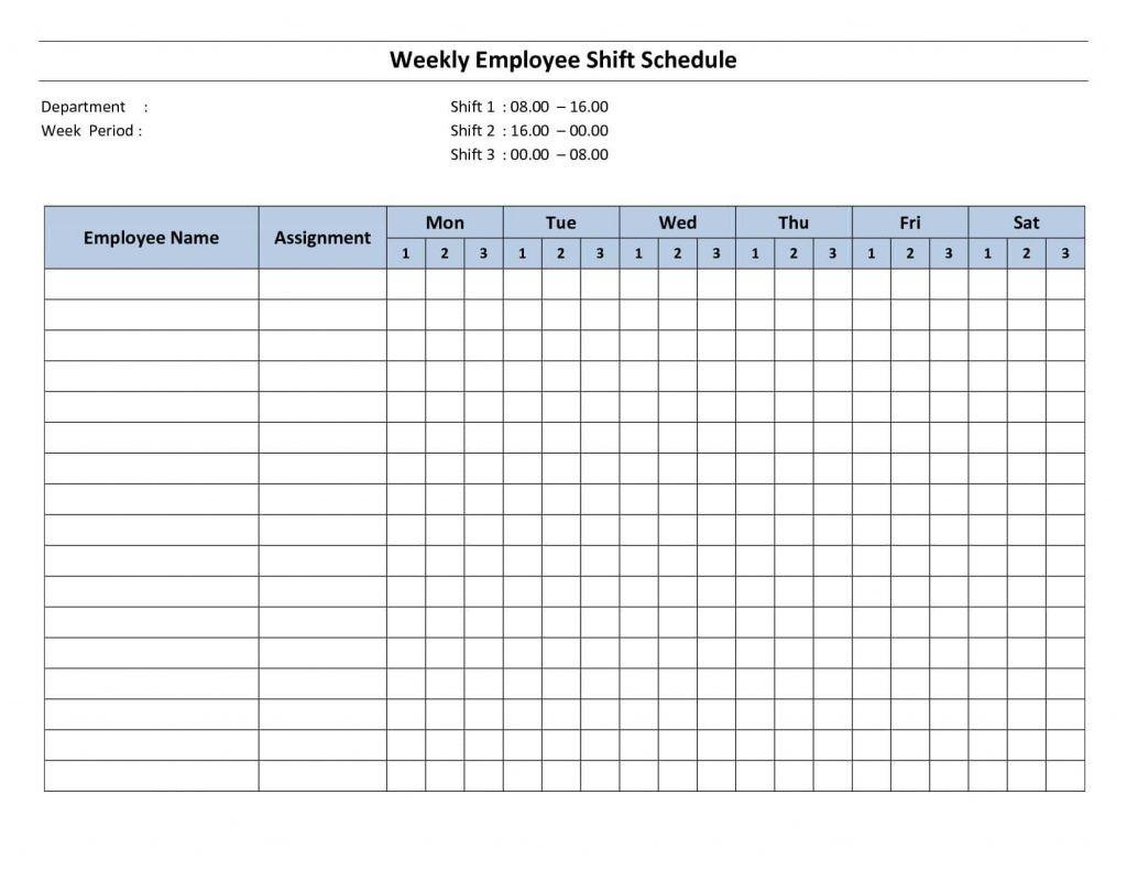 12 Hour Shift Schedule Template Excel   Calendar Template  12 Hour Shift Calendar