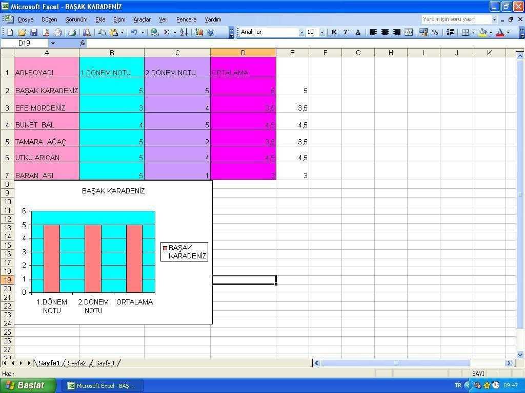12 Hour Shift Schedule Template Excel   Paramythia  12 Hour Shift Calendar