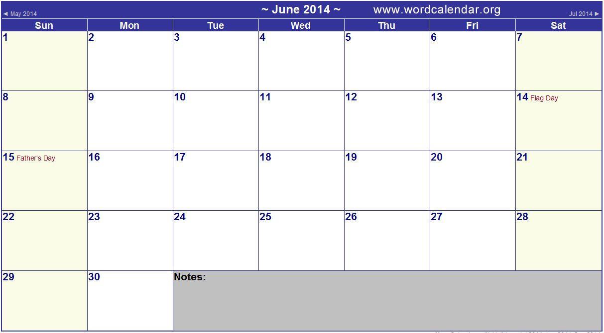 2014 Calendar Us Holidays Download Printable 12 Monthly  Free Printable Event Calendar Template