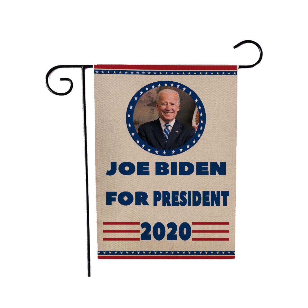 2021 2020 Banner Flags Biden Flag President Election  Patriotic Vote 2021