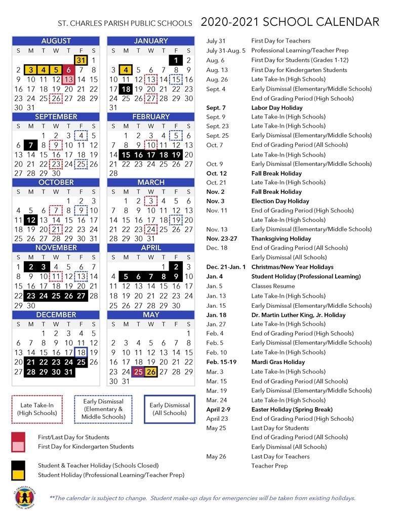 2021-2021 Louisiana Rut Calendar | Calendar Template Printable  Ohio Projected Deer Rut 2021