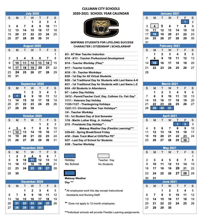 2021 Calendar Malayalam - Nexta  2021 Malayalam Calendar Pdf