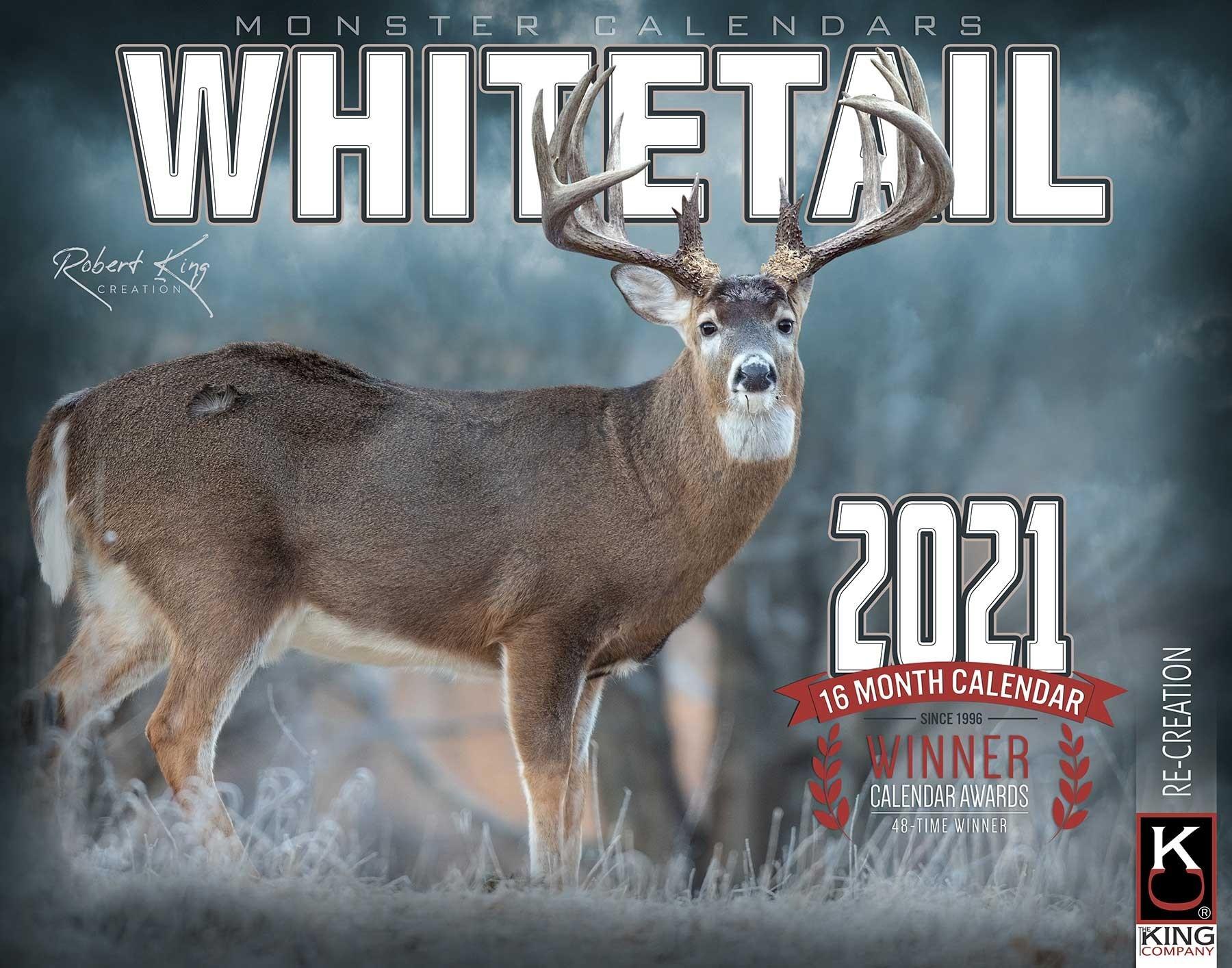 2021 Deer And Deer Hunting Rut Calendar | Calendar  2021 California Deer Rut Presictions
